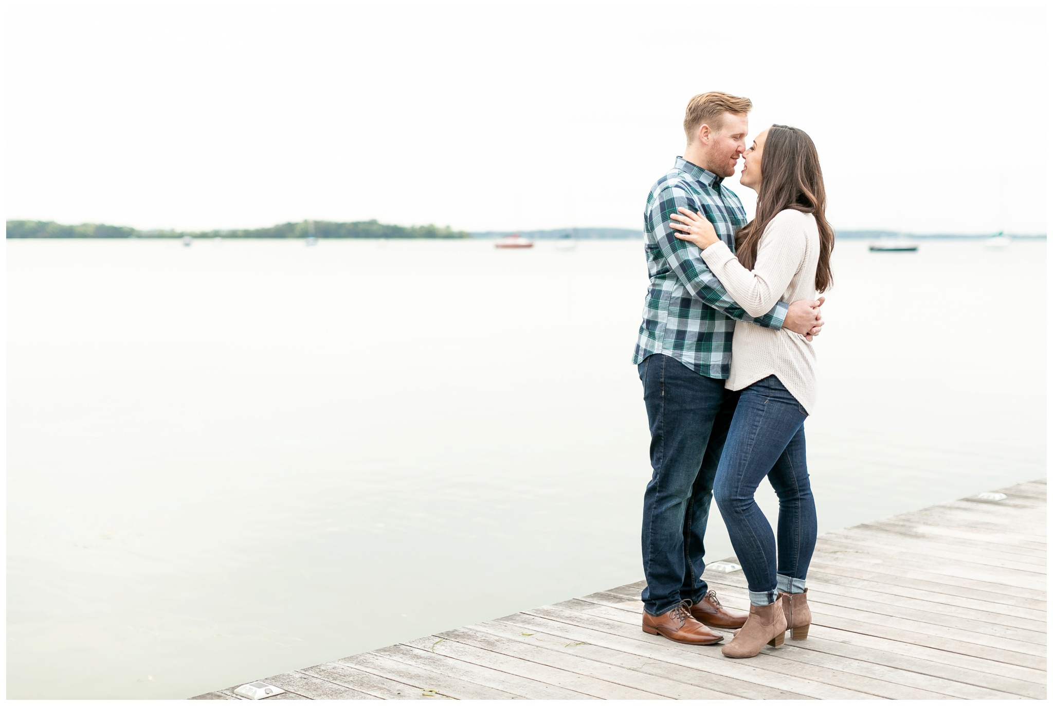 memorial_union_engagement_session_madison_wisconsin_1648.jpg