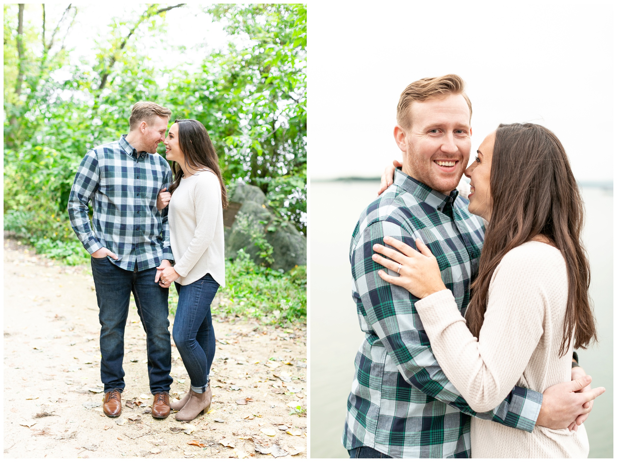 memorial_union_engagement_session_madison_wisconsin_1650.jpg