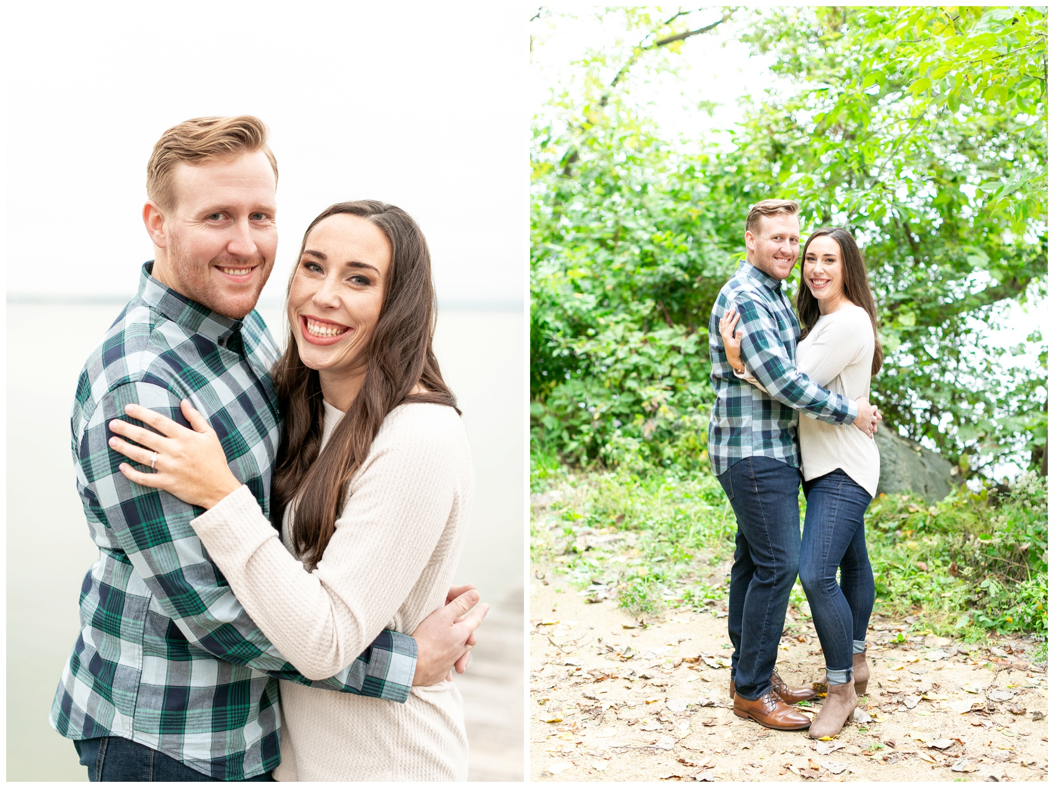 memorial_union_engagement_session_madison_wisconsin_1649.jpg