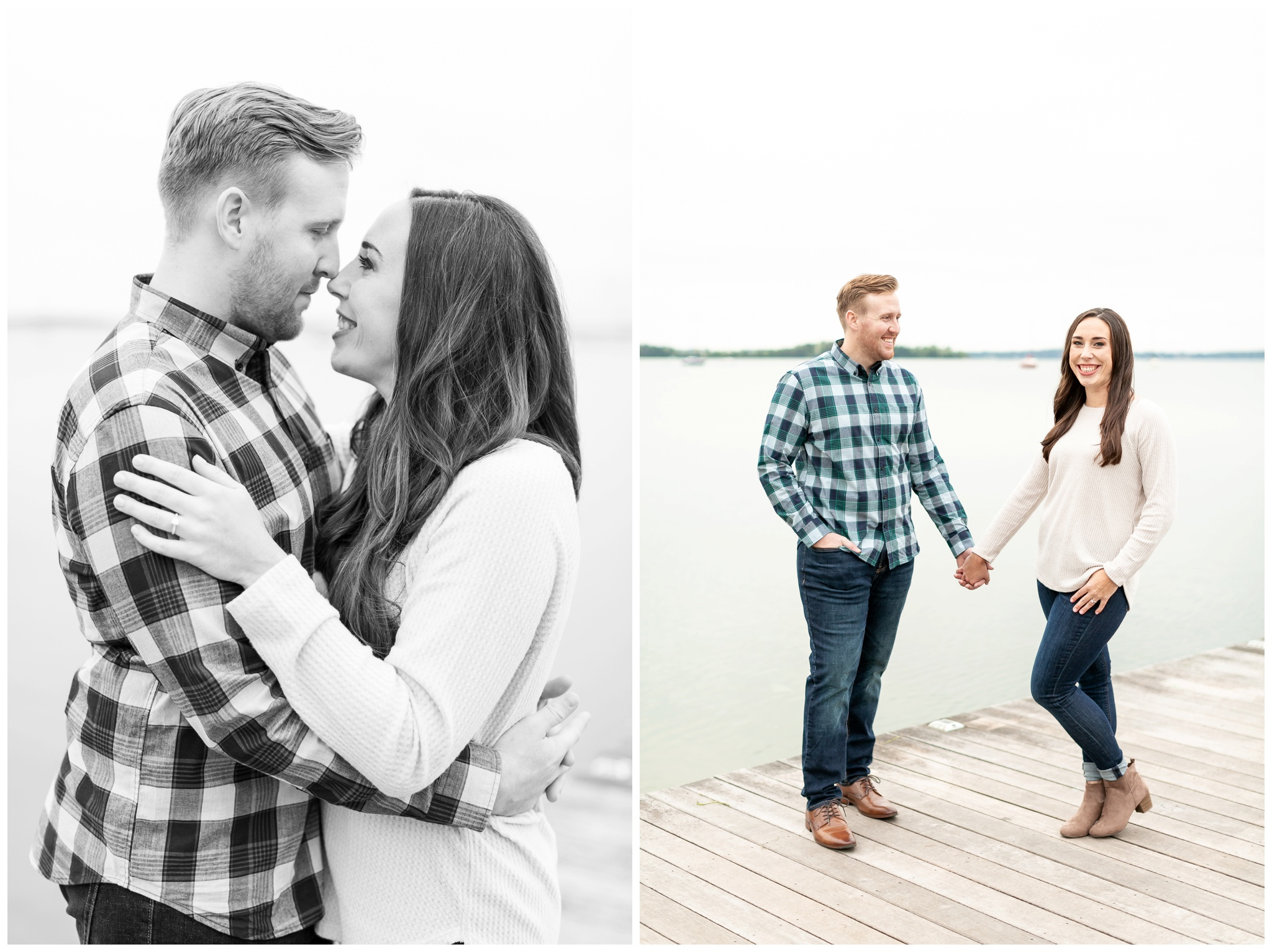memorial_union_engagement_session_madison_wisconsin_1652.jpg