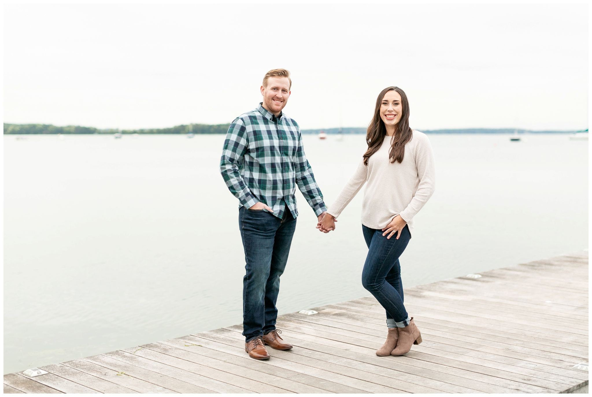 memorial_union_engagement_session_madison_wisconsin_1653.jpg