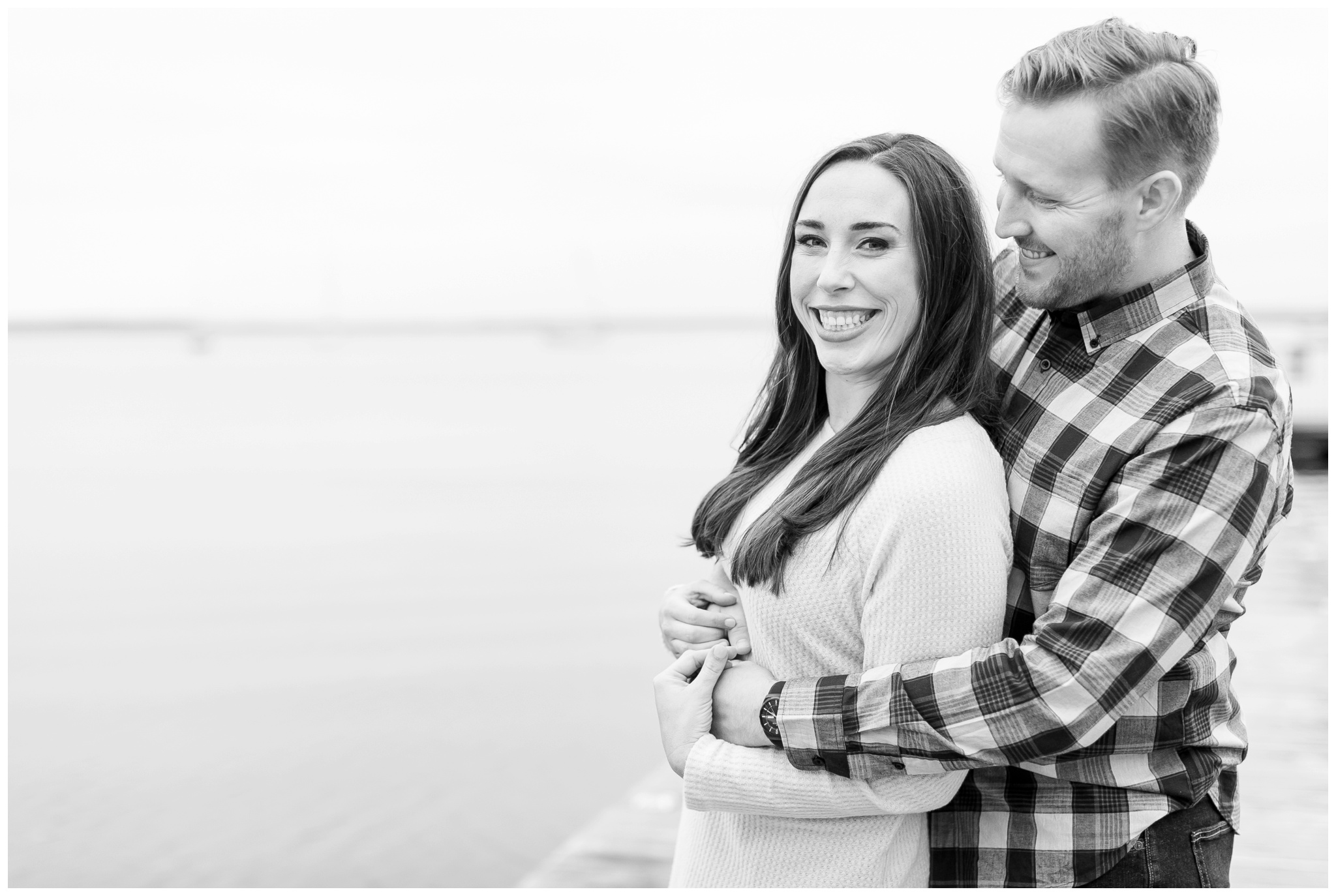 memorial_union_engagement_session_madison_wisconsin_1655.jpg