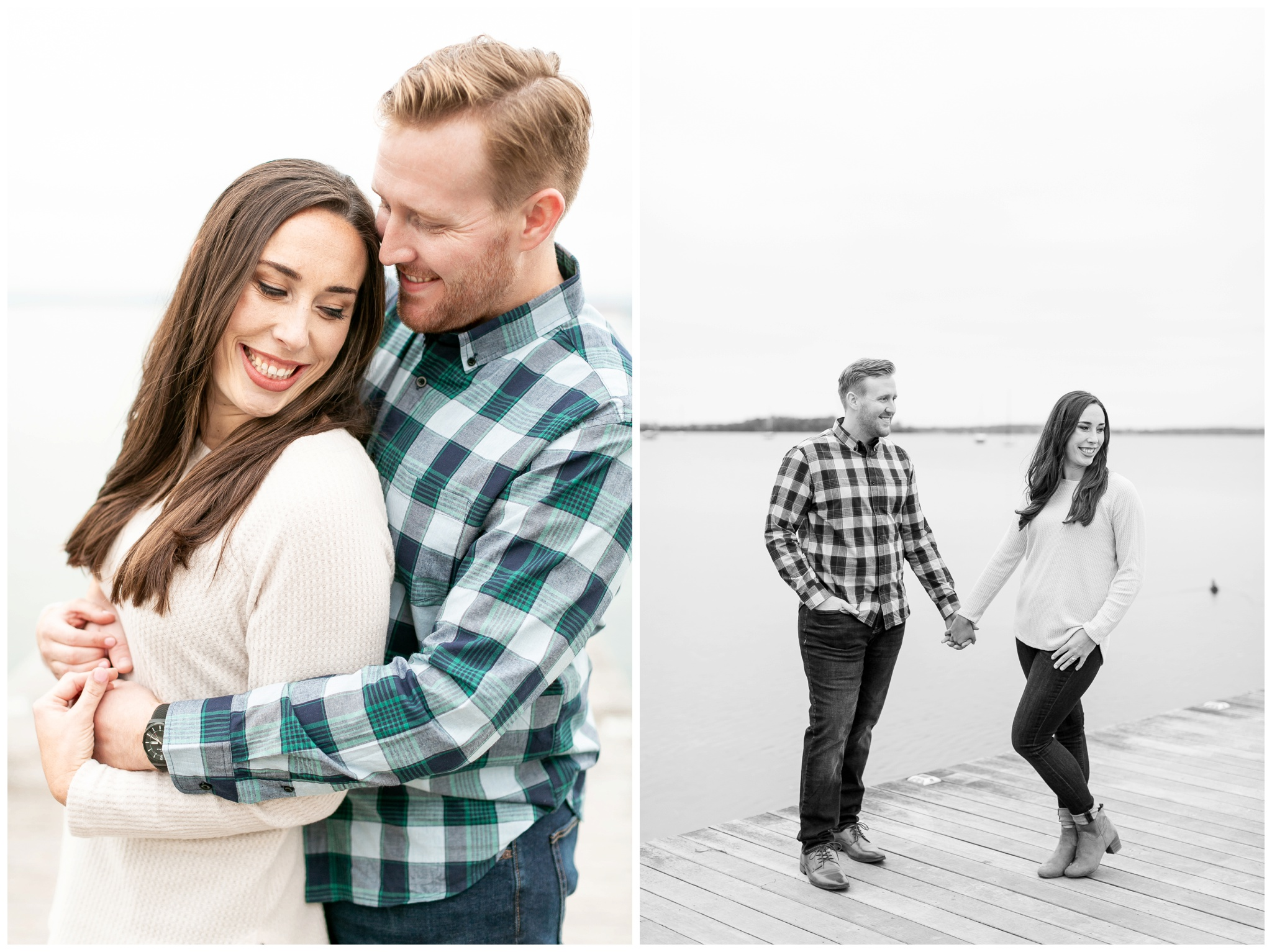 memorial_union_engagement_session_madison_wisconsin_1654.jpg