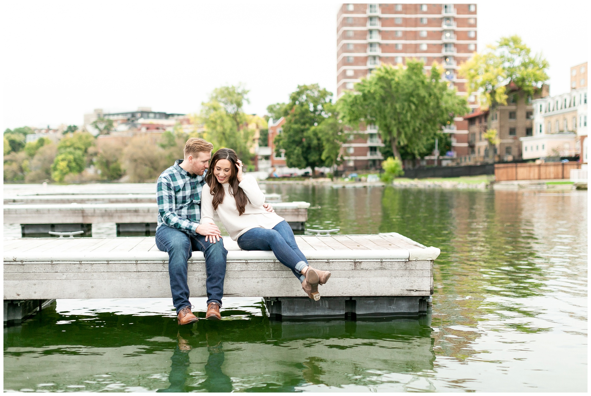 memorial_union_engagement_session_madison_wisconsin_1657.jpg