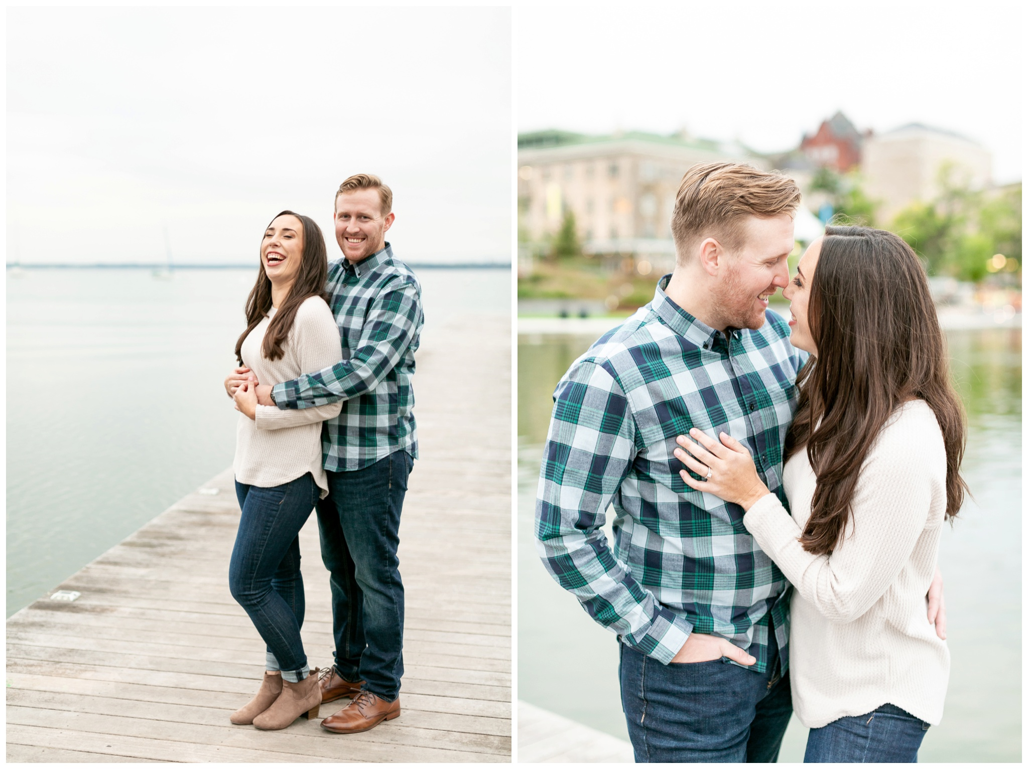 memorial_union_engagement_session_madison_wisconsin_1658.jpg