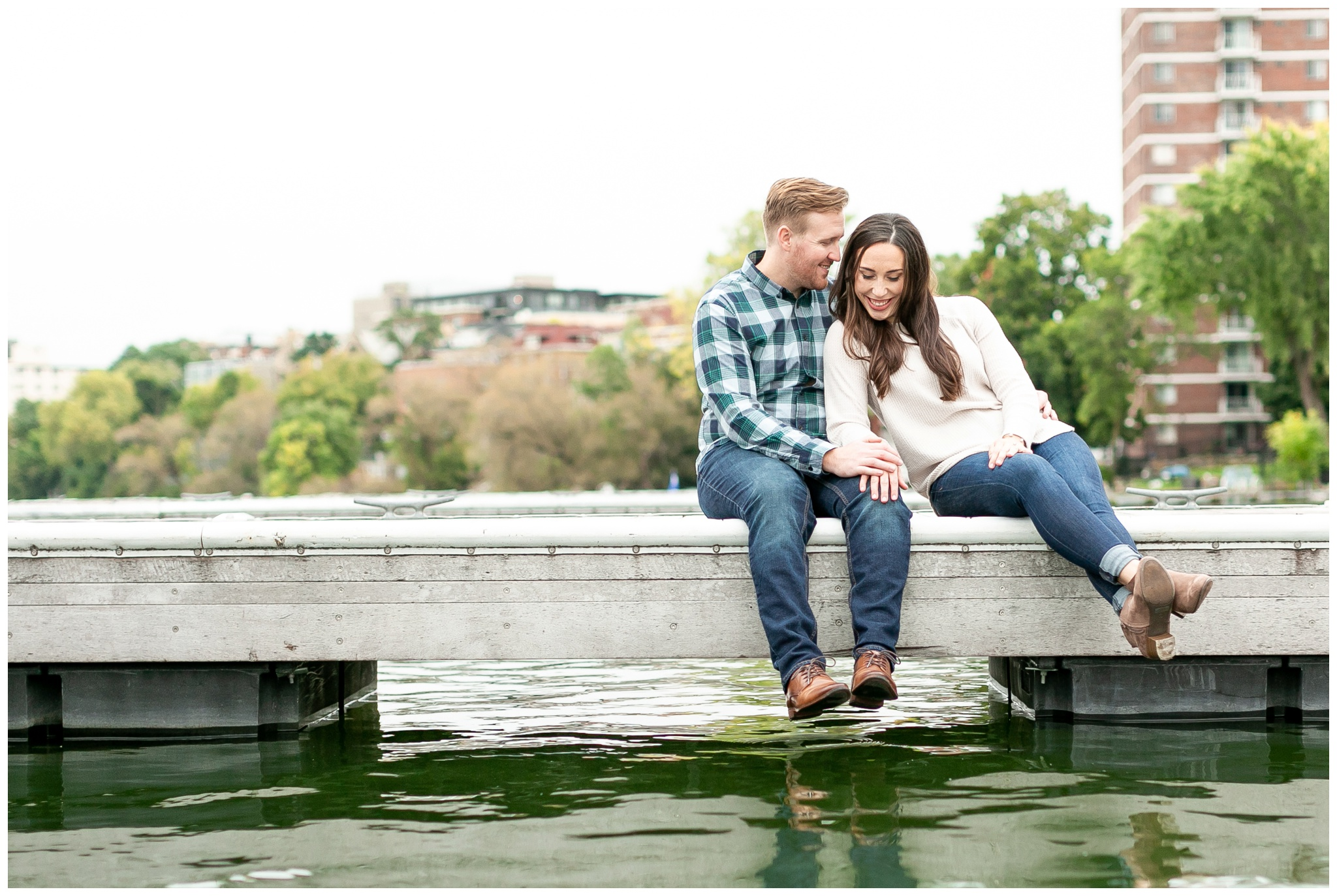 memorial_union_engagement_session_madison_wisconsin_1659.jpg