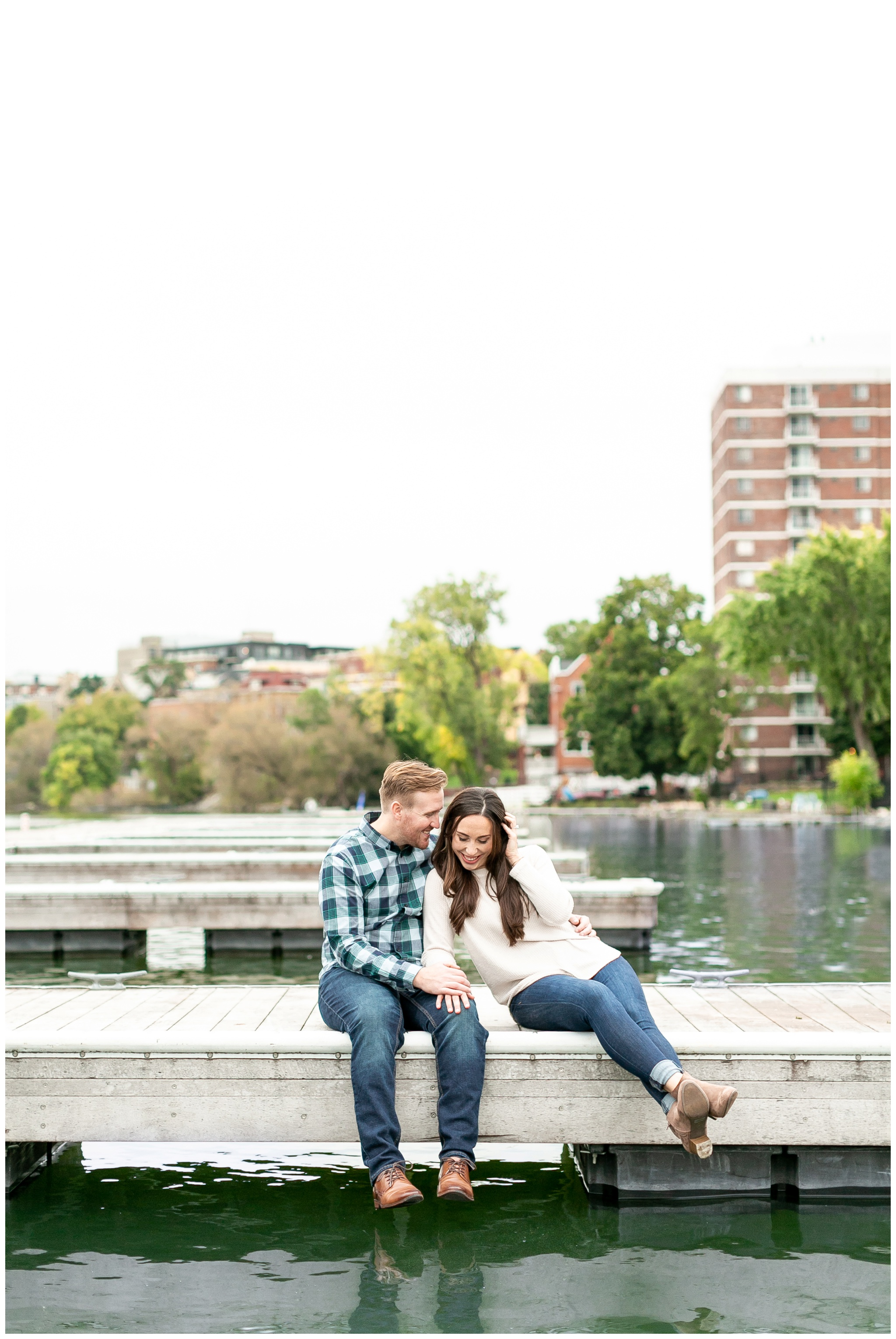 memorial_union_engagement_session_madison_wisconsin_1660.jpg