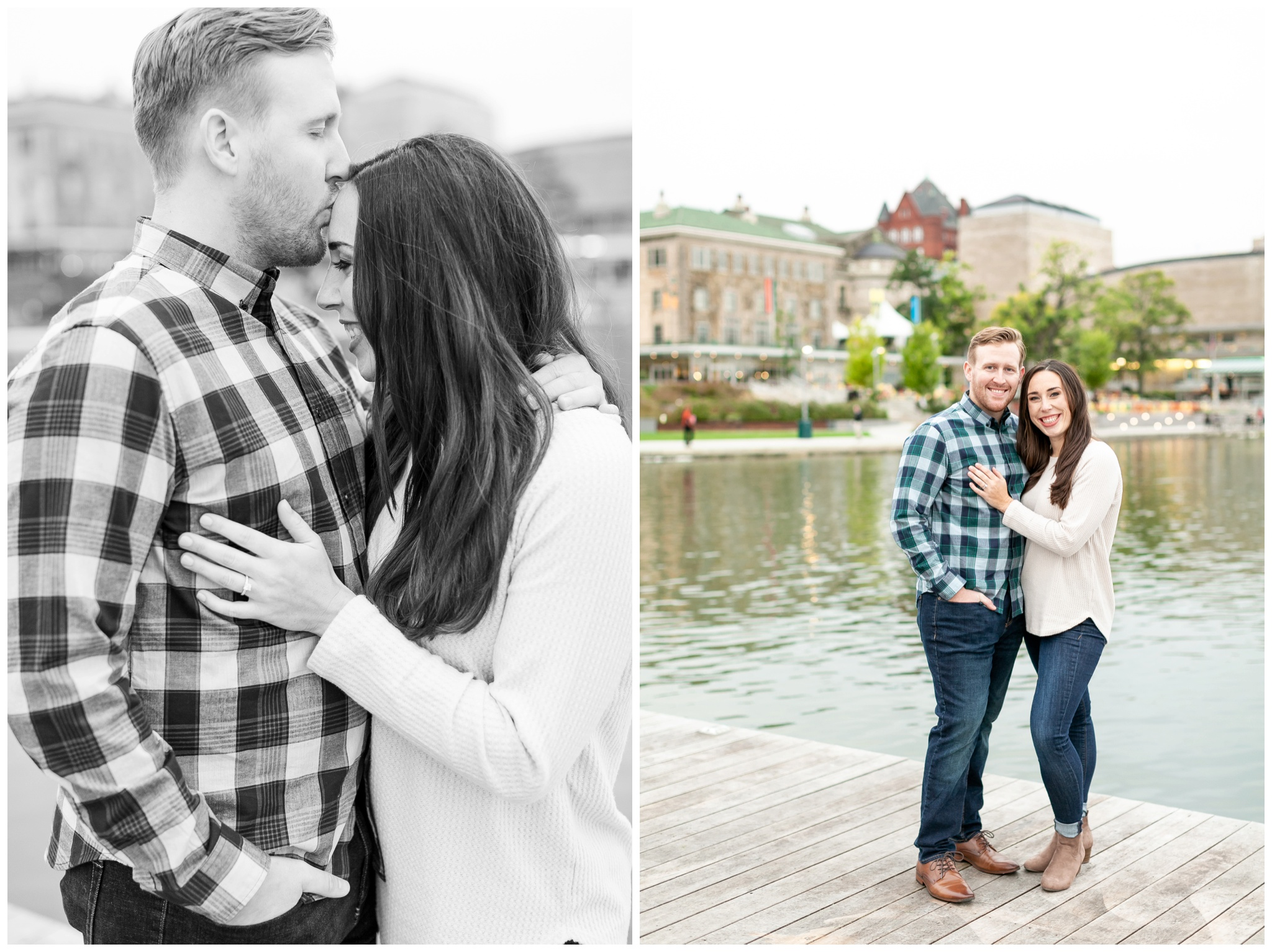 memorial_union_engagement_session_madison_wisconsin_1661.jpg