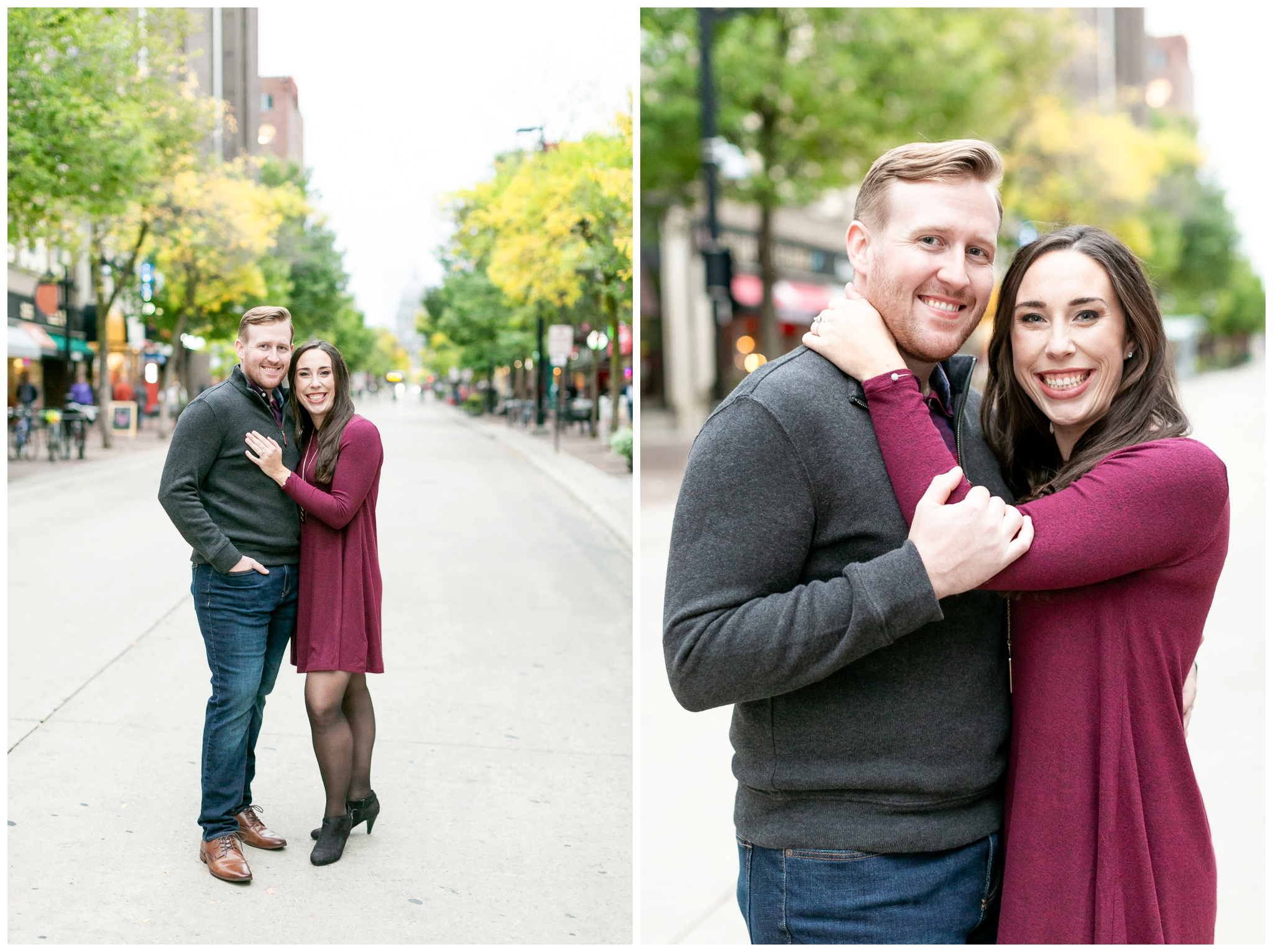 memorial_union_engagement_session_madison_wisconsin_1663.jpg