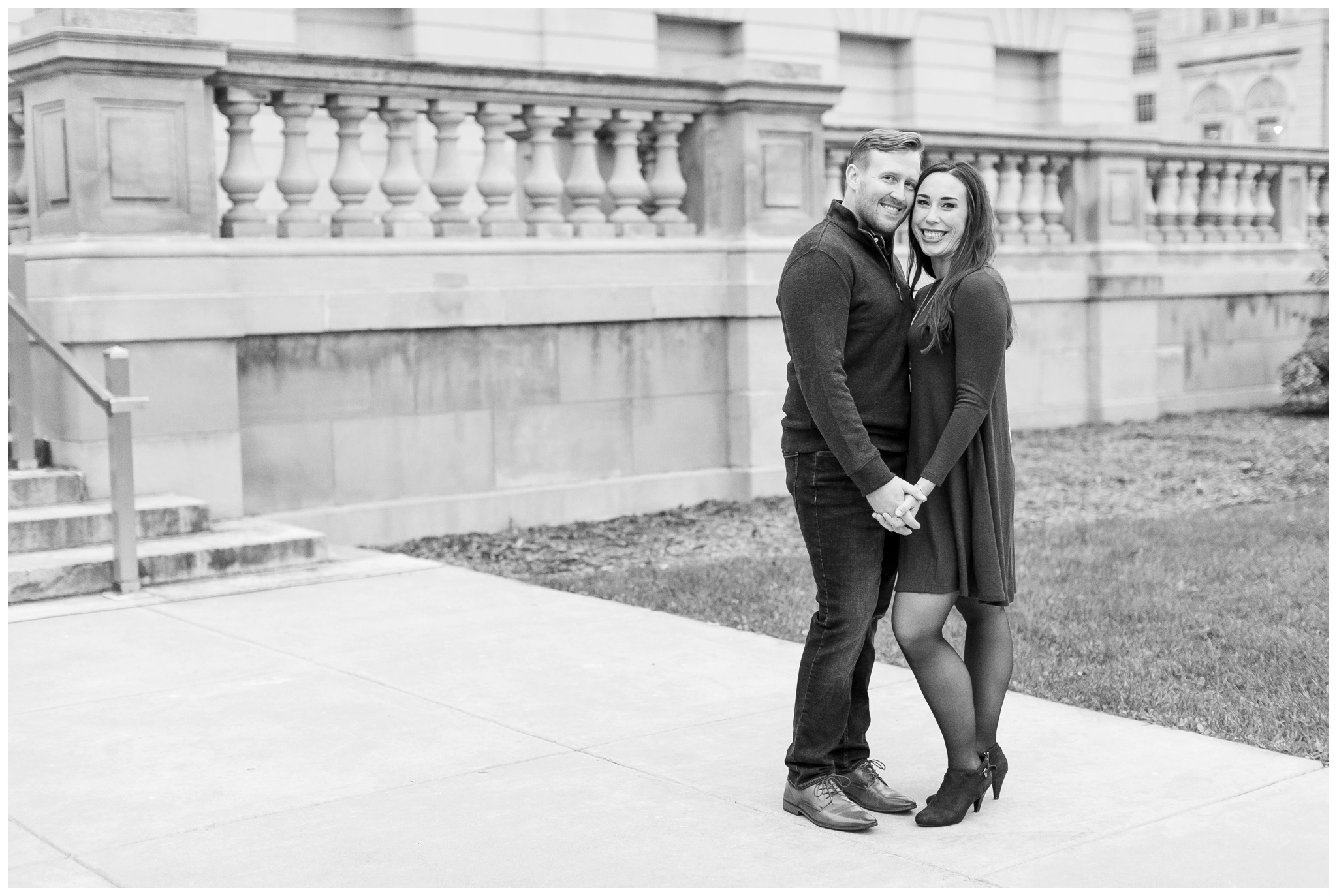 memorial_union_engagement_session_madison_wisconsin_1666.jpg