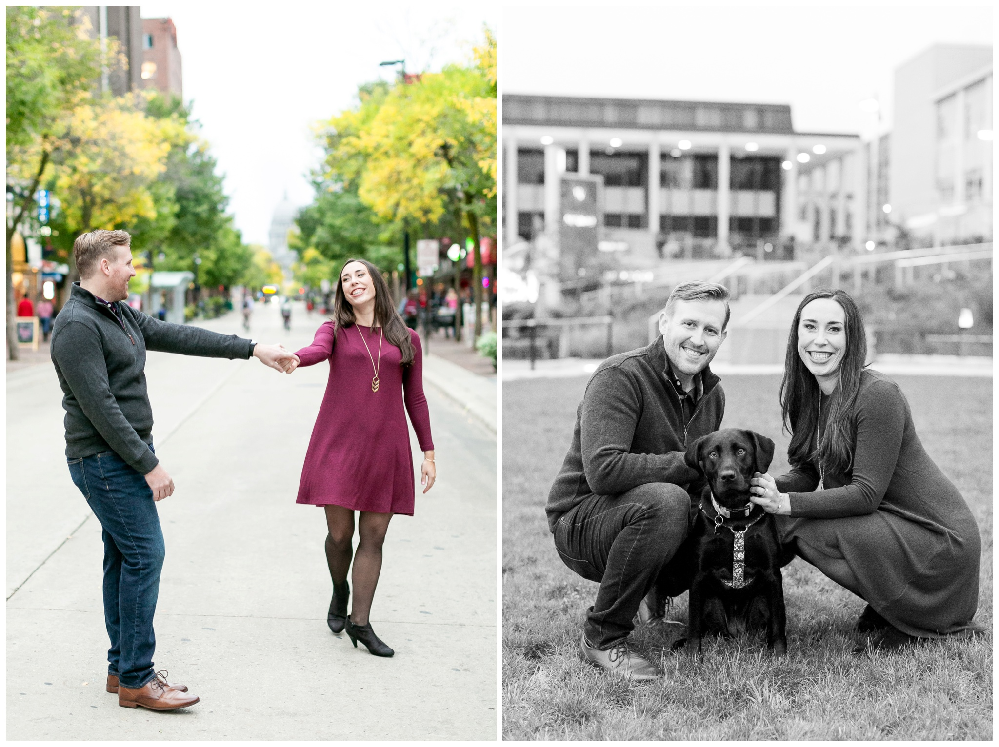 memorial_union_engagement_session_madison_wisconsin_1667.jpg