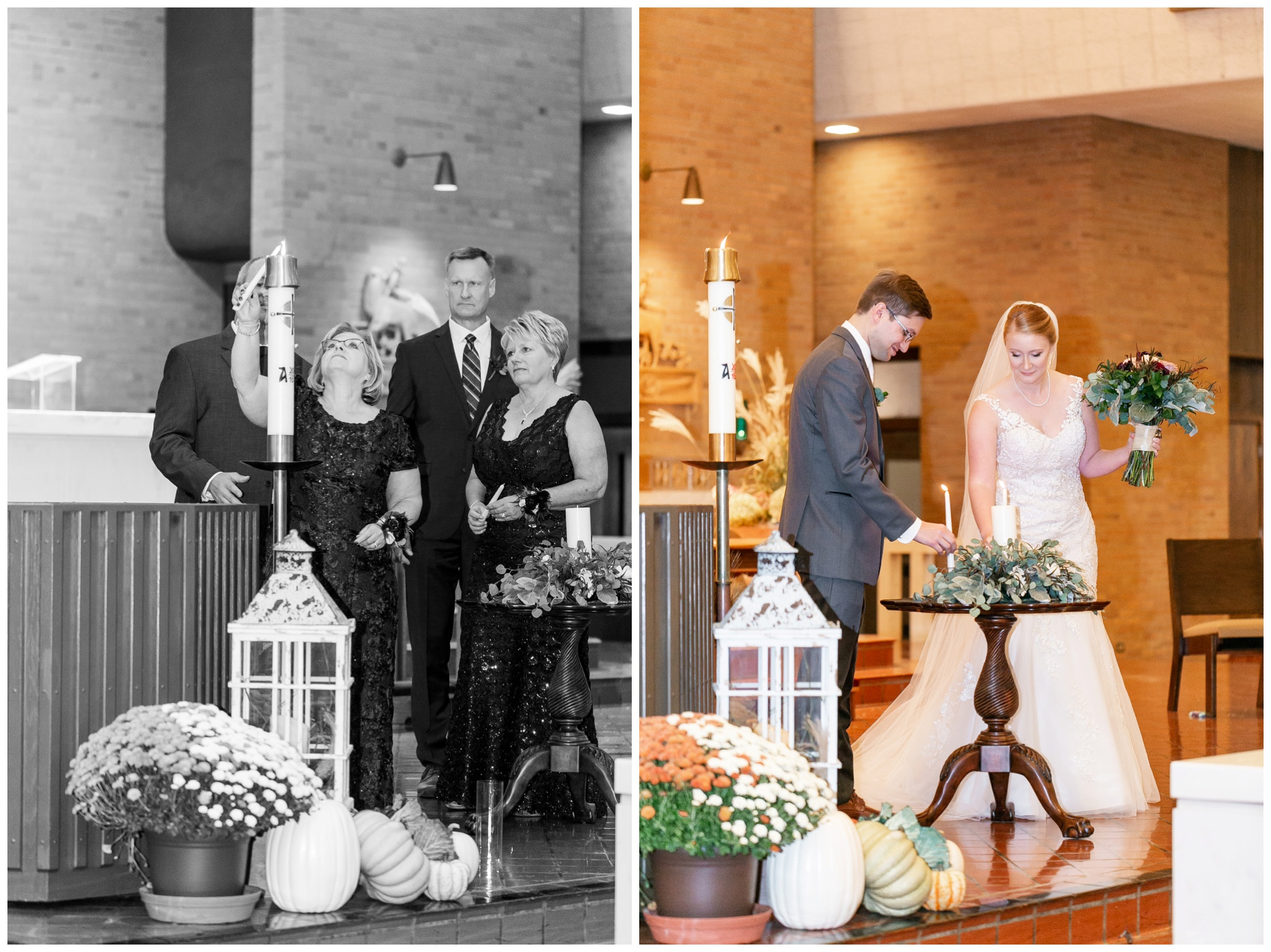 fall_wedding_pullmans_trolley_resturant_kimberly_wisconsin_1680.jpg