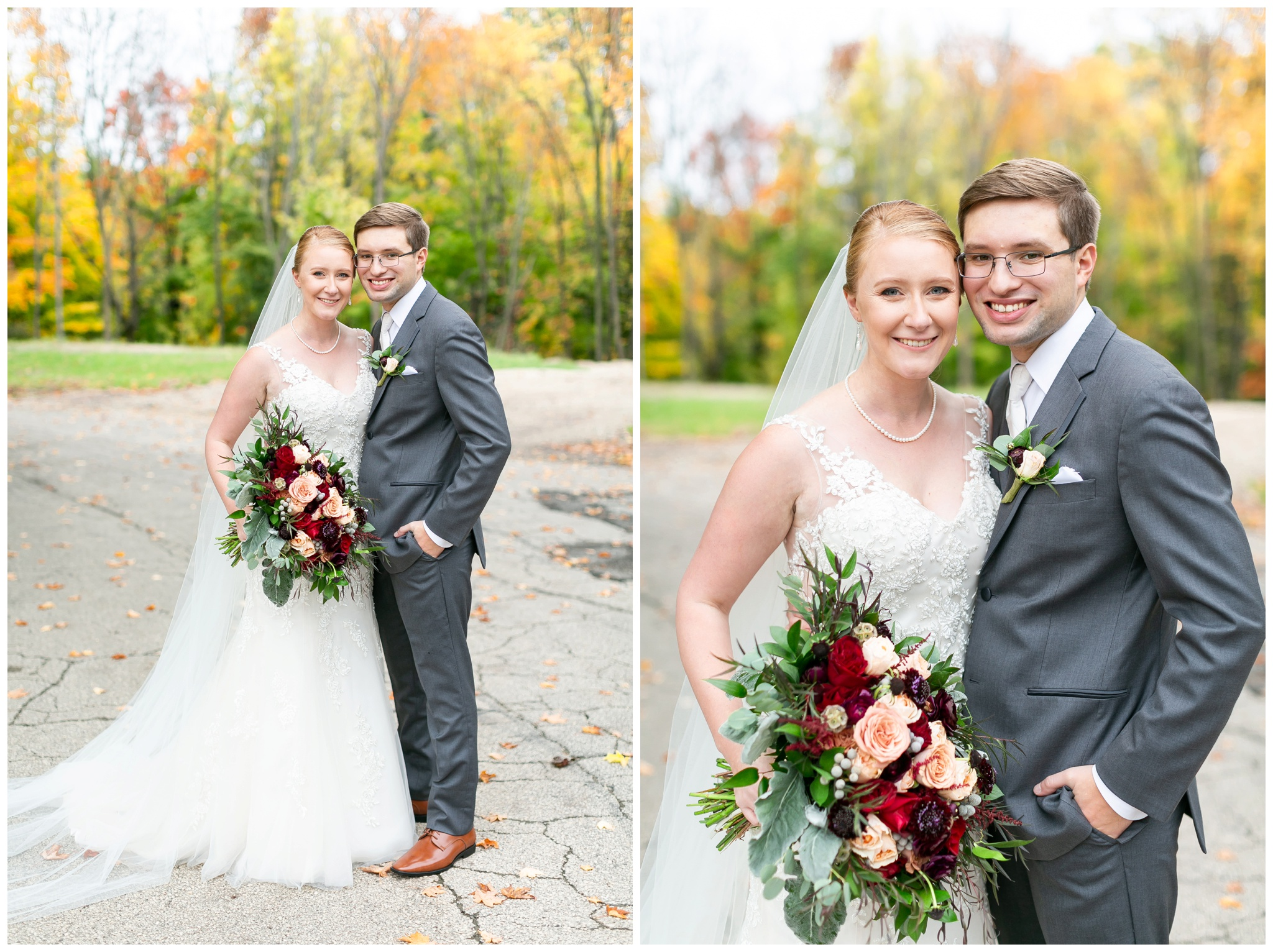 fall_wedding_pullmans_trolley_resturant_kimberly_wisconsin_1694.jpg