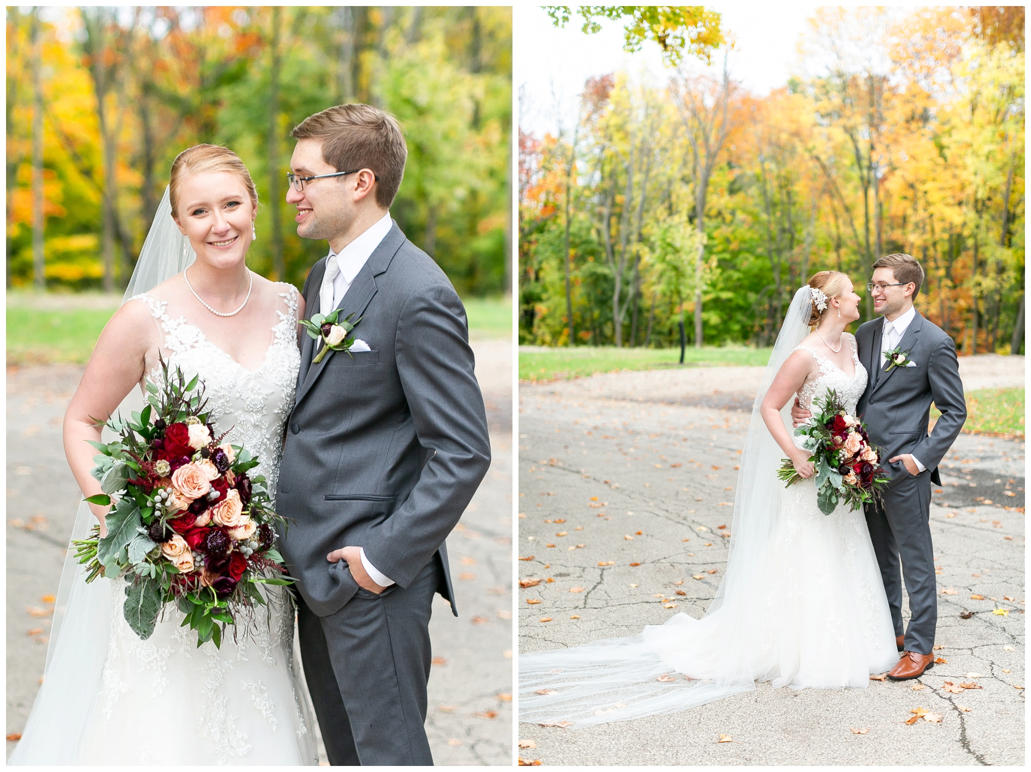 fall_wedding_pullmans_trolley_resturant_kimberly_wisconsin_1695.jpg