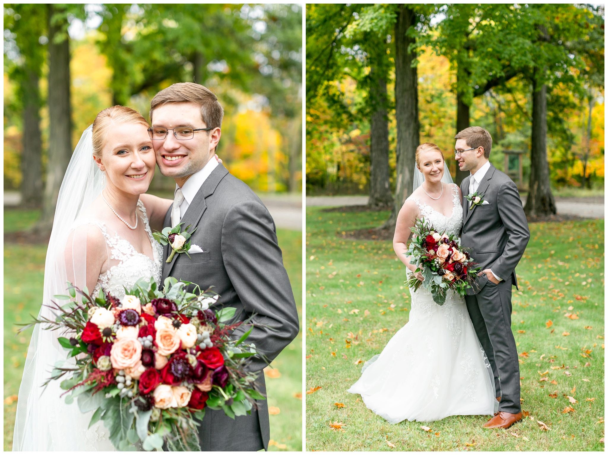fall_wedding_pullmans_trolley_resturant_kimberly_wisconsin_1701.jpg