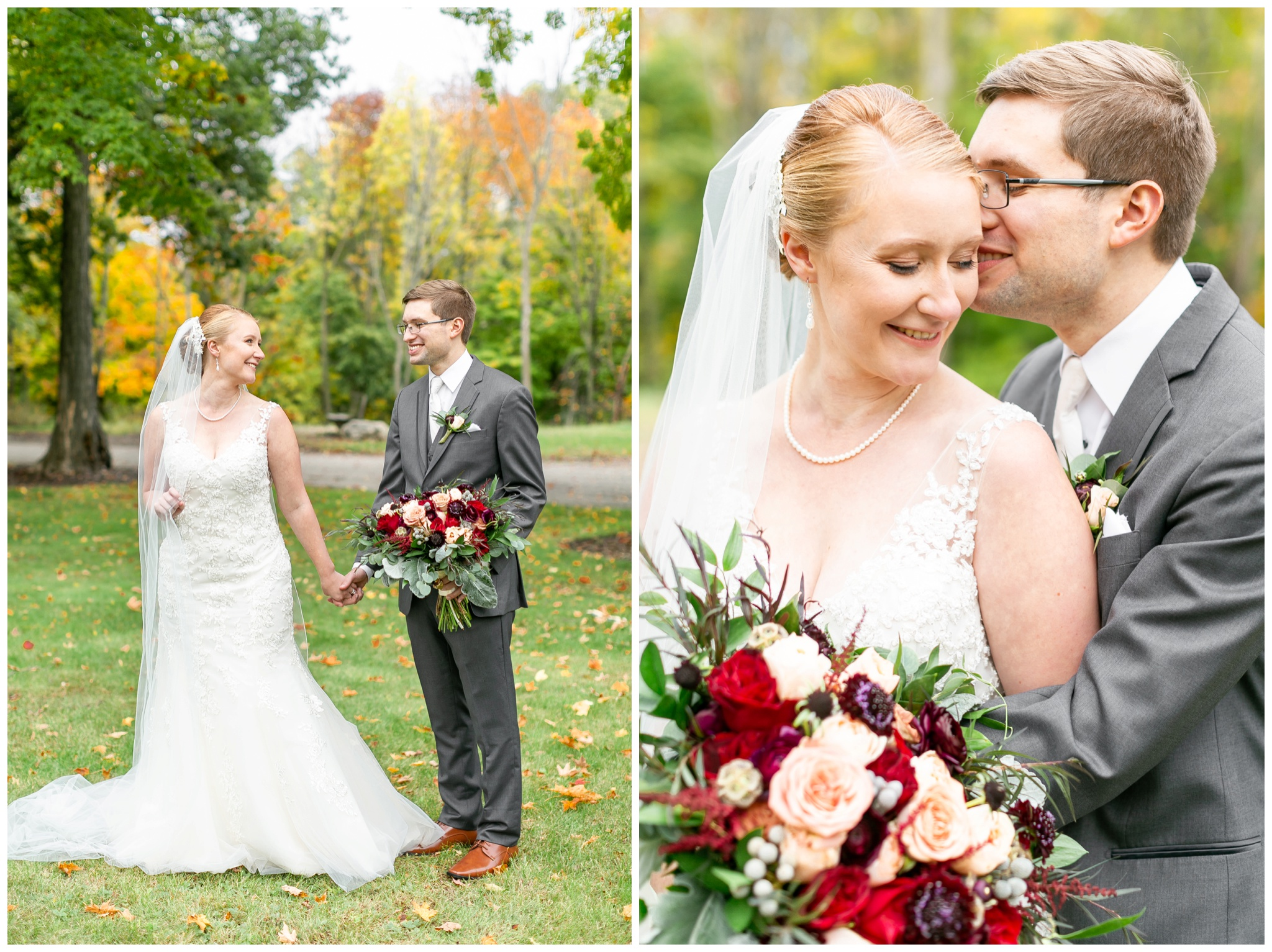 fall_wedding_pullmans_trolley_resturant_kimberly_wisconsin_1705.jpg