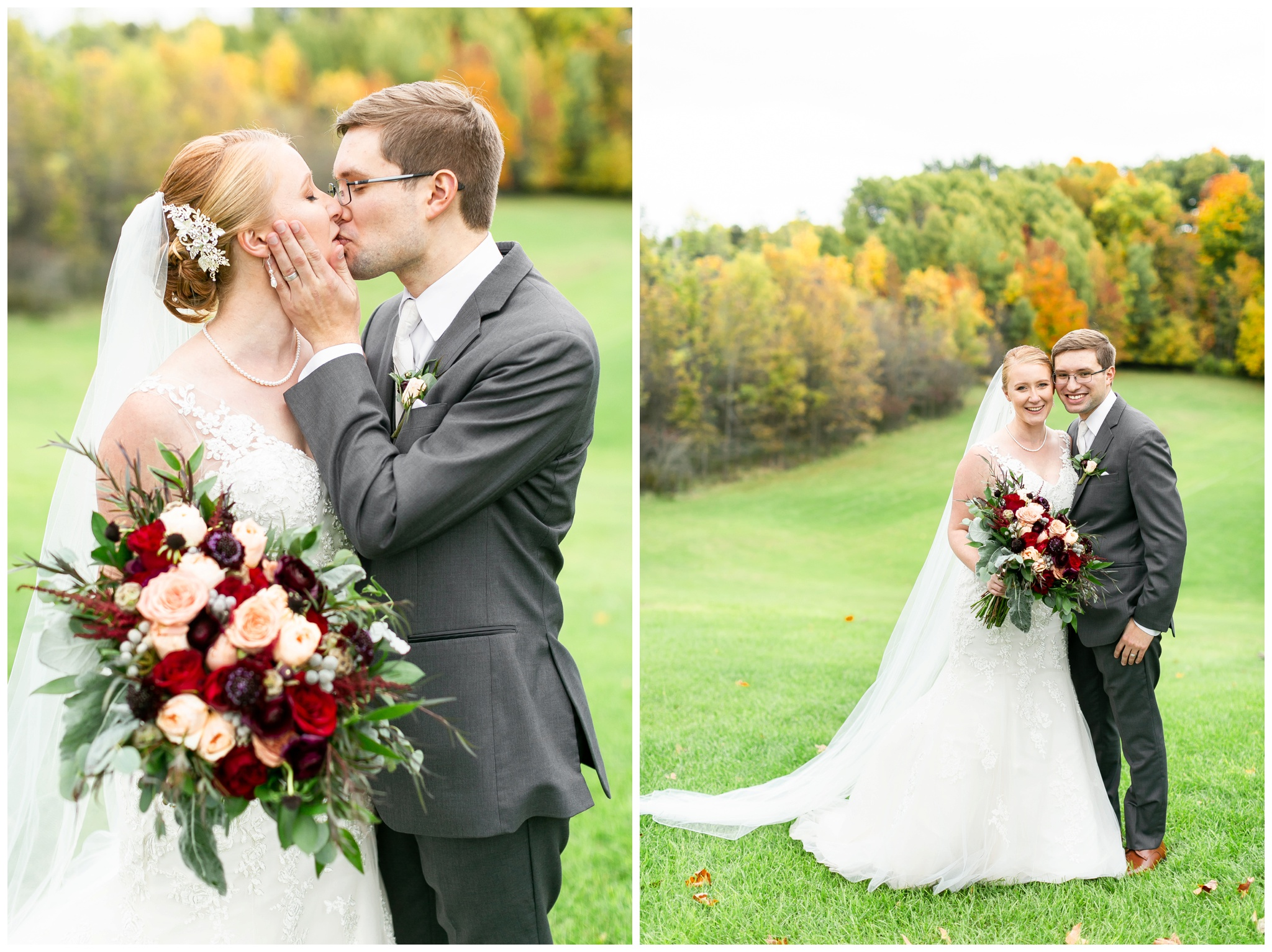 fall_wedding_pullmans_trolley_resturant_kimberly_wisconsin_1712.jpg
