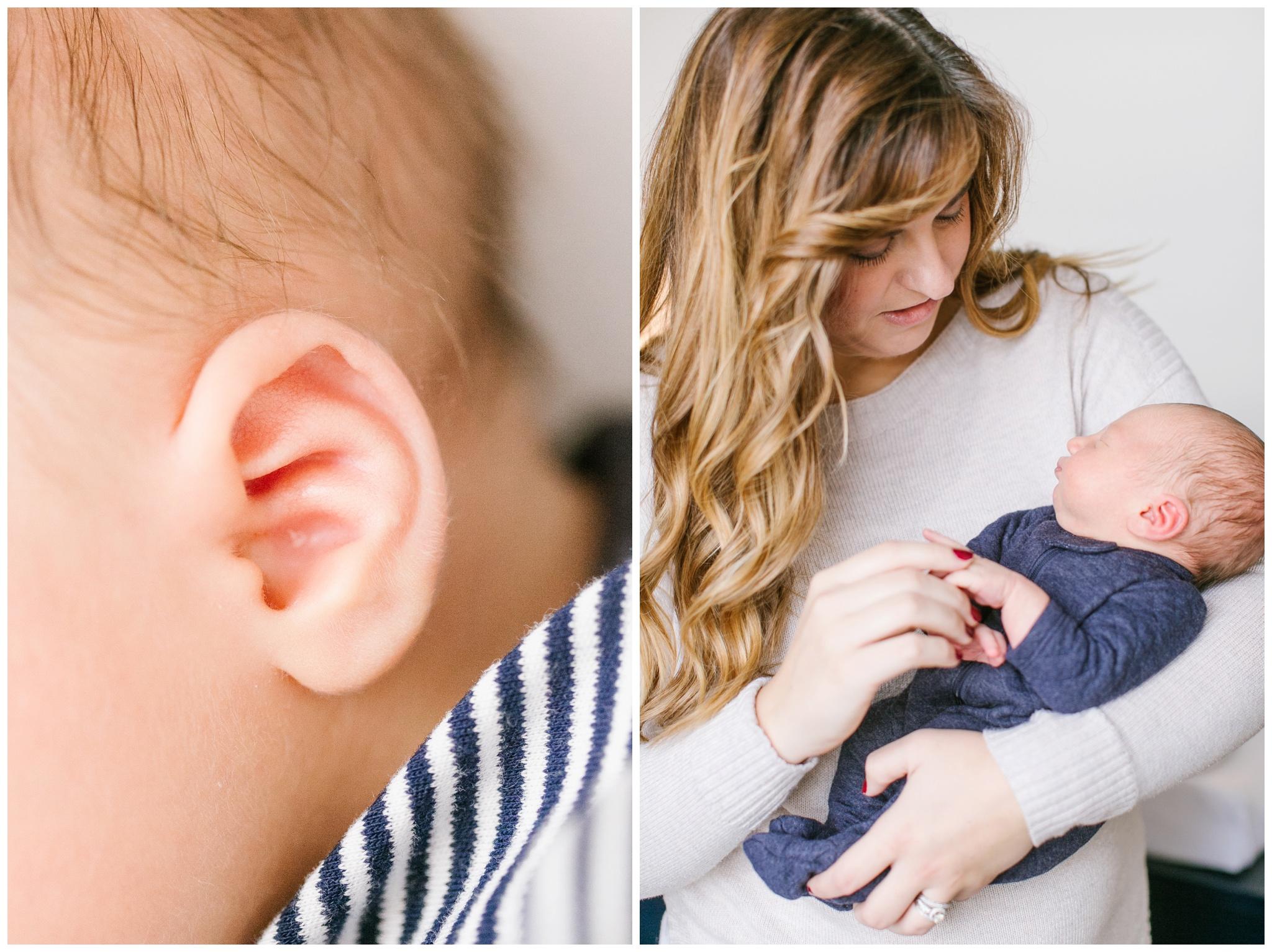 Lifestyle_newborn_session_Madison_wisconsin_photographers_2232.jpg