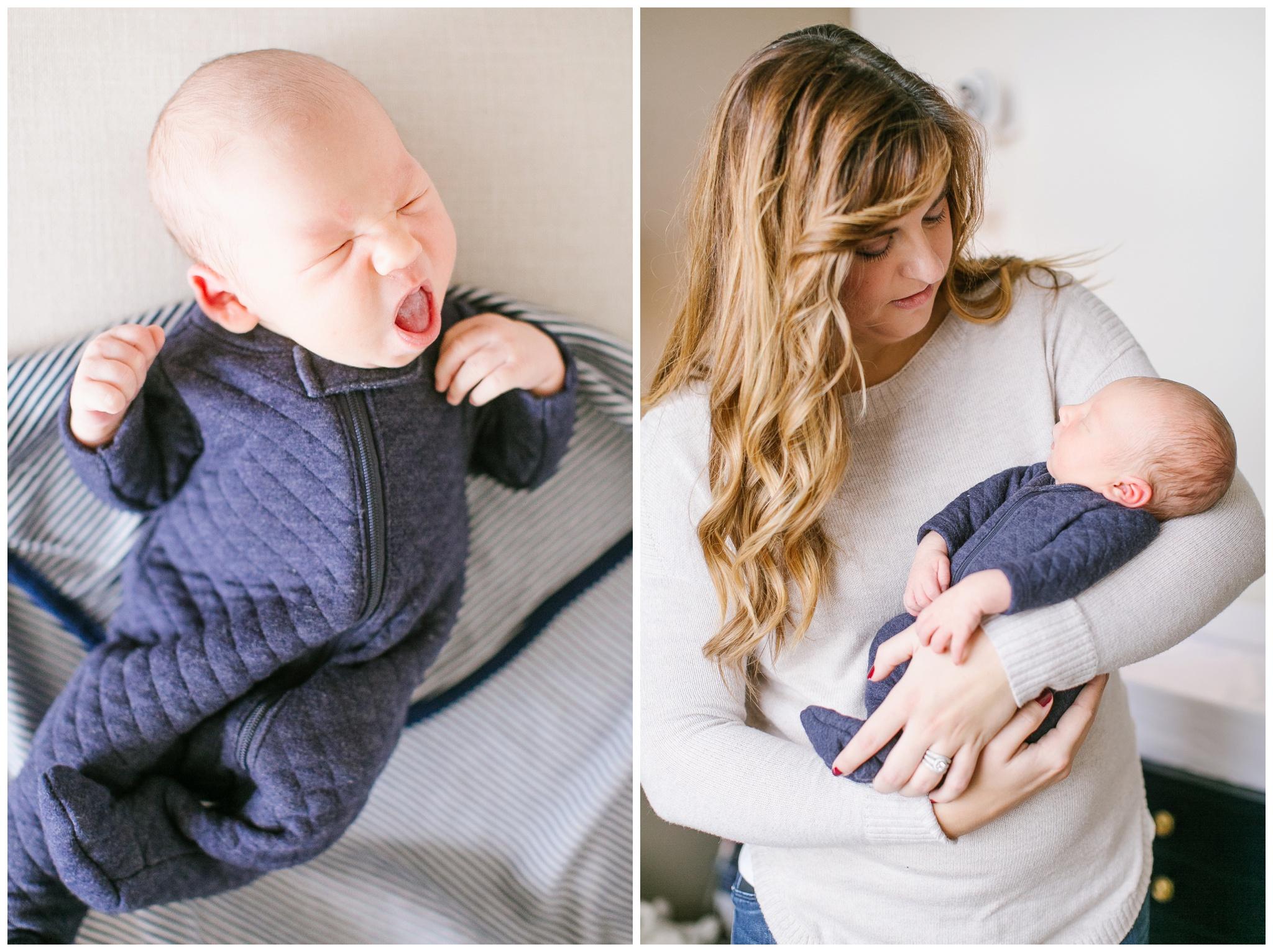Lifestyle_newborn_session_Madison_wisconsin_photographers_2235.jpg