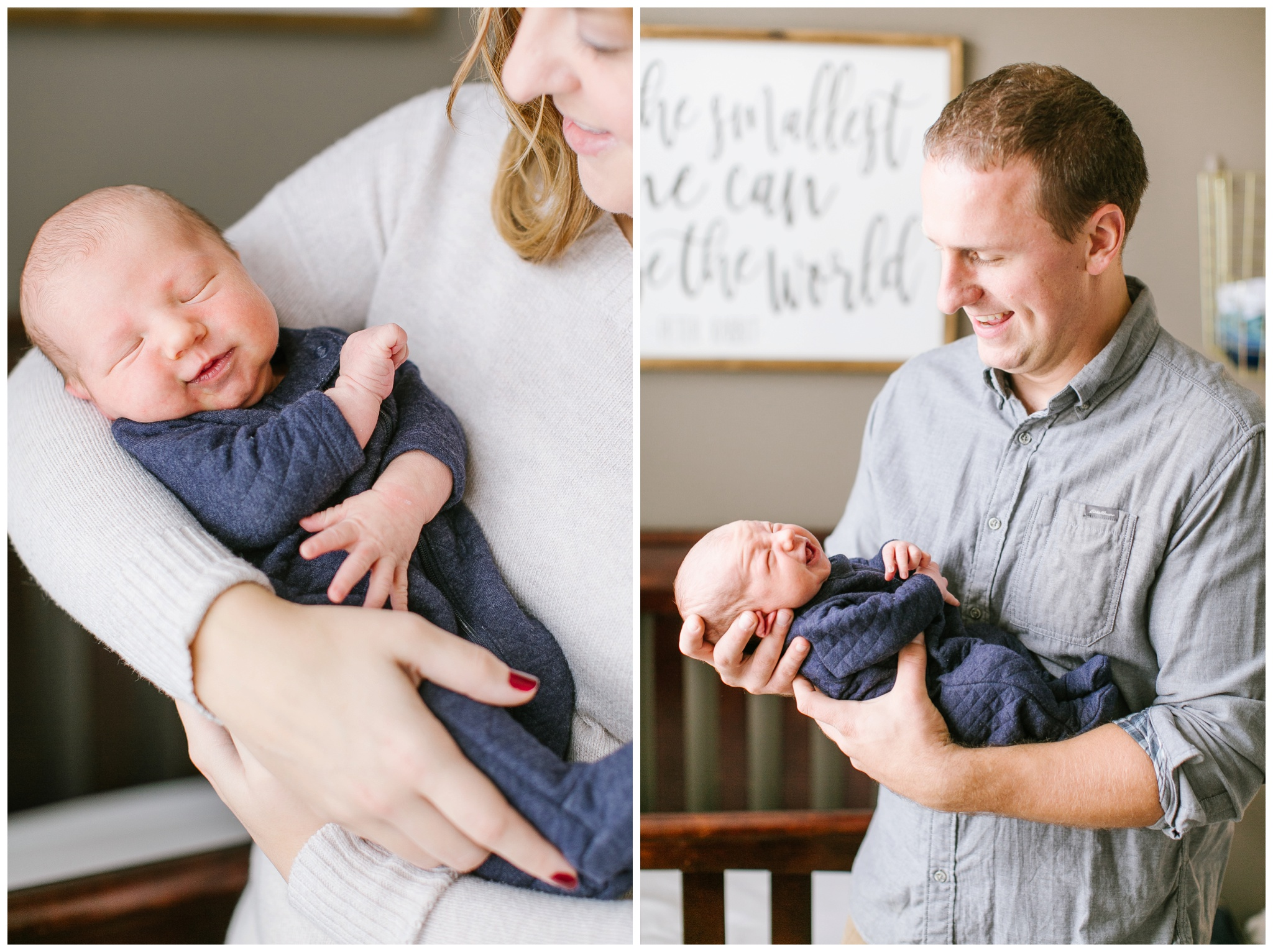 Lifestyle_newborn_session_Madison_wisconsin_photographers_2237.jpg
