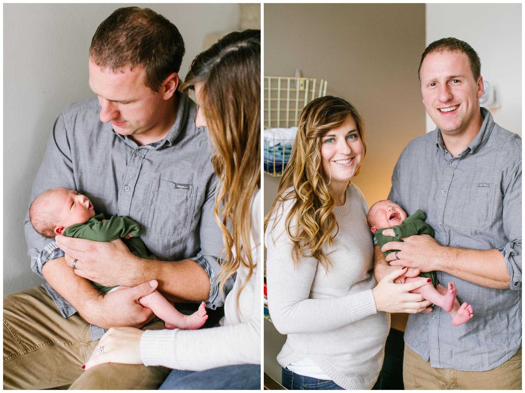 Lifestyle_newborn_session_Madison_wisconsin_photographers_2254.jpg