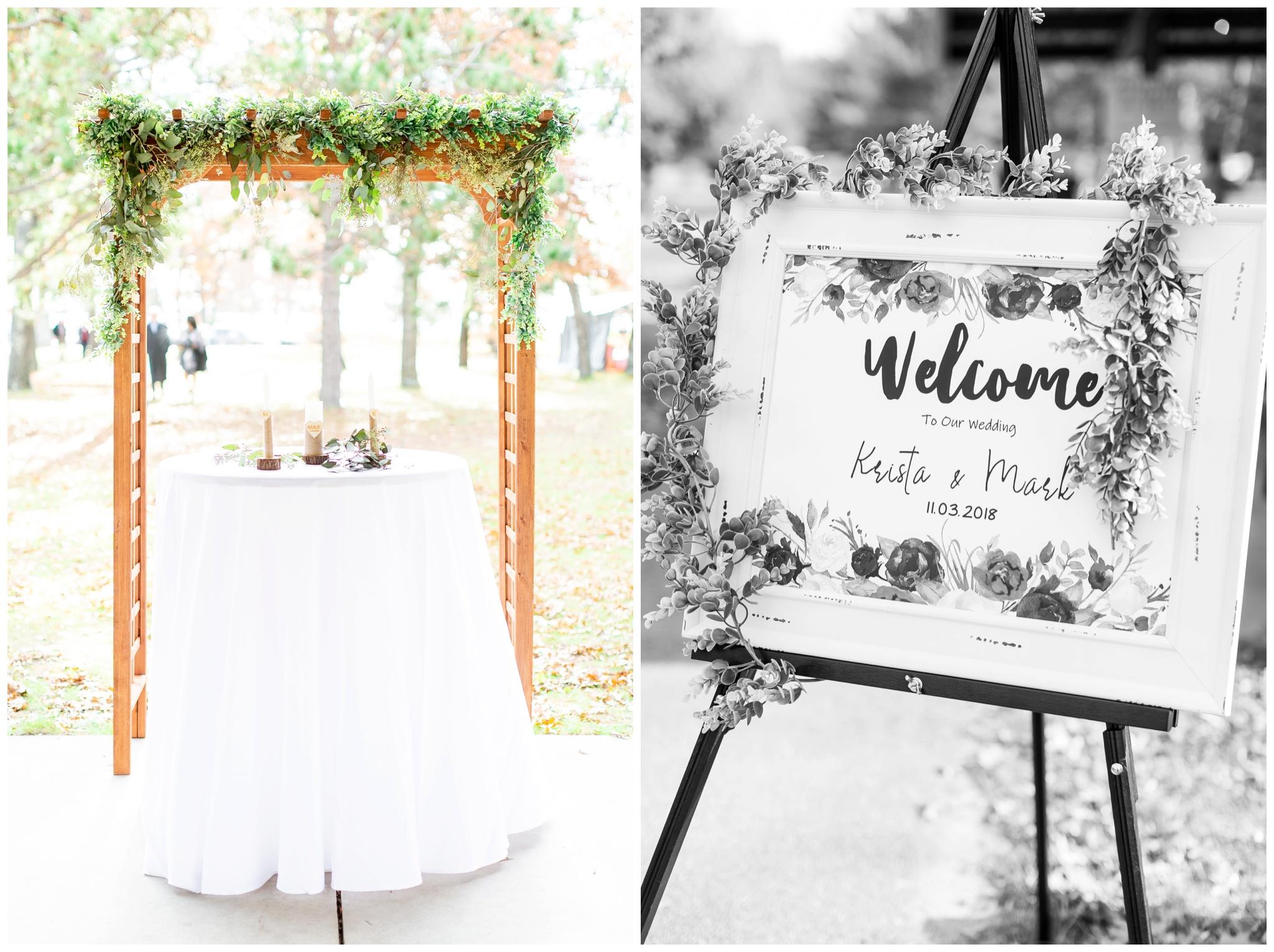 Shawano_County_park_Wedding_Caynay_Photo_Madison_Wi_2284.jpg
