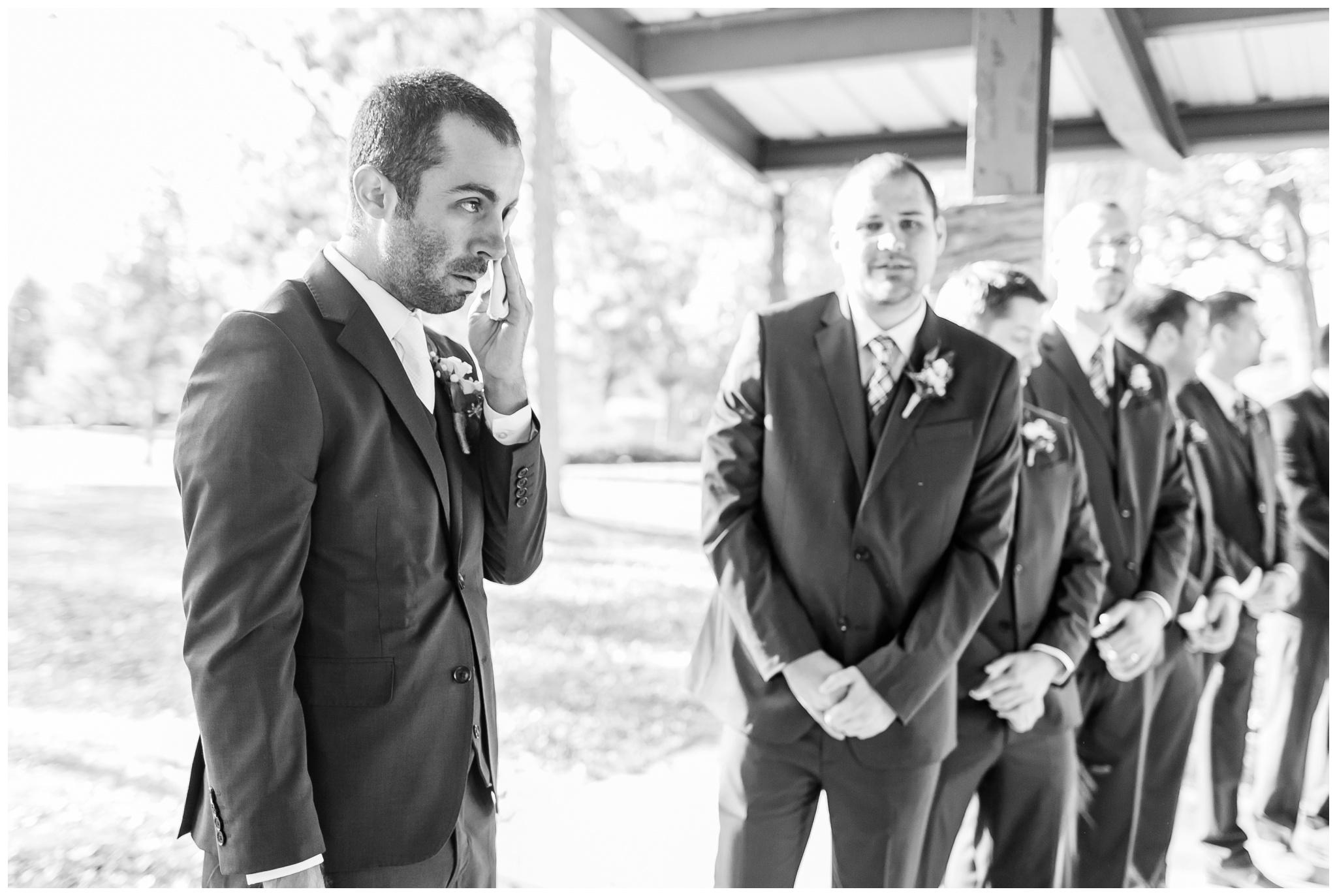 Shawano_County_park_Wedding_Caynay_Photo_Madison_Wi_2285.jpg
