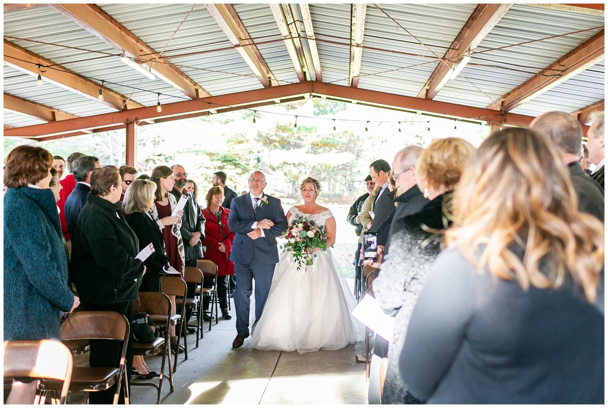 Shawano_County_park_Wedding_Caynay_Photo_Madison_Wi_2286.jpg