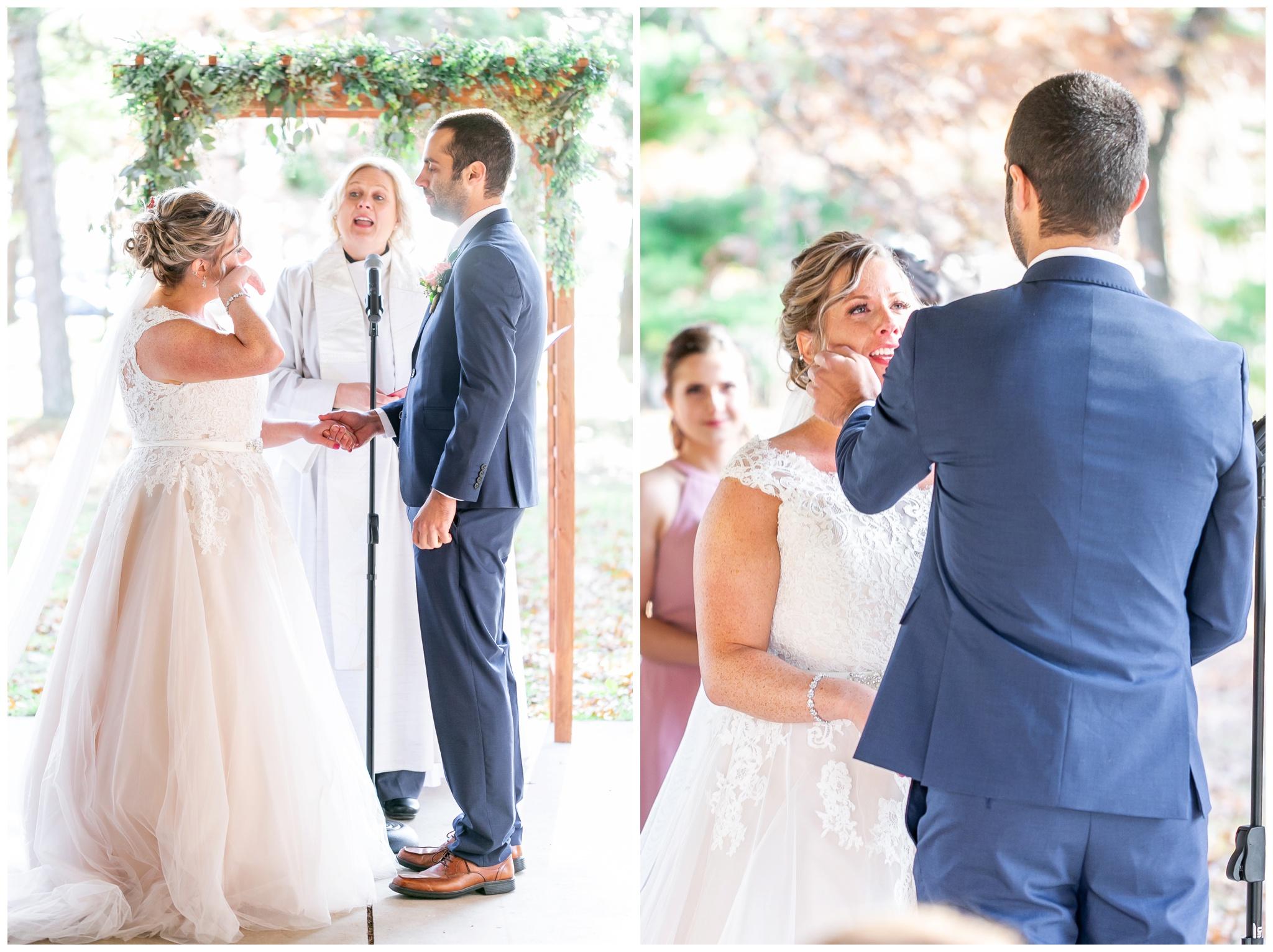 Shawano_County_park_Wedding_Caynay_Photo_Madison_Wi_2287.jpg