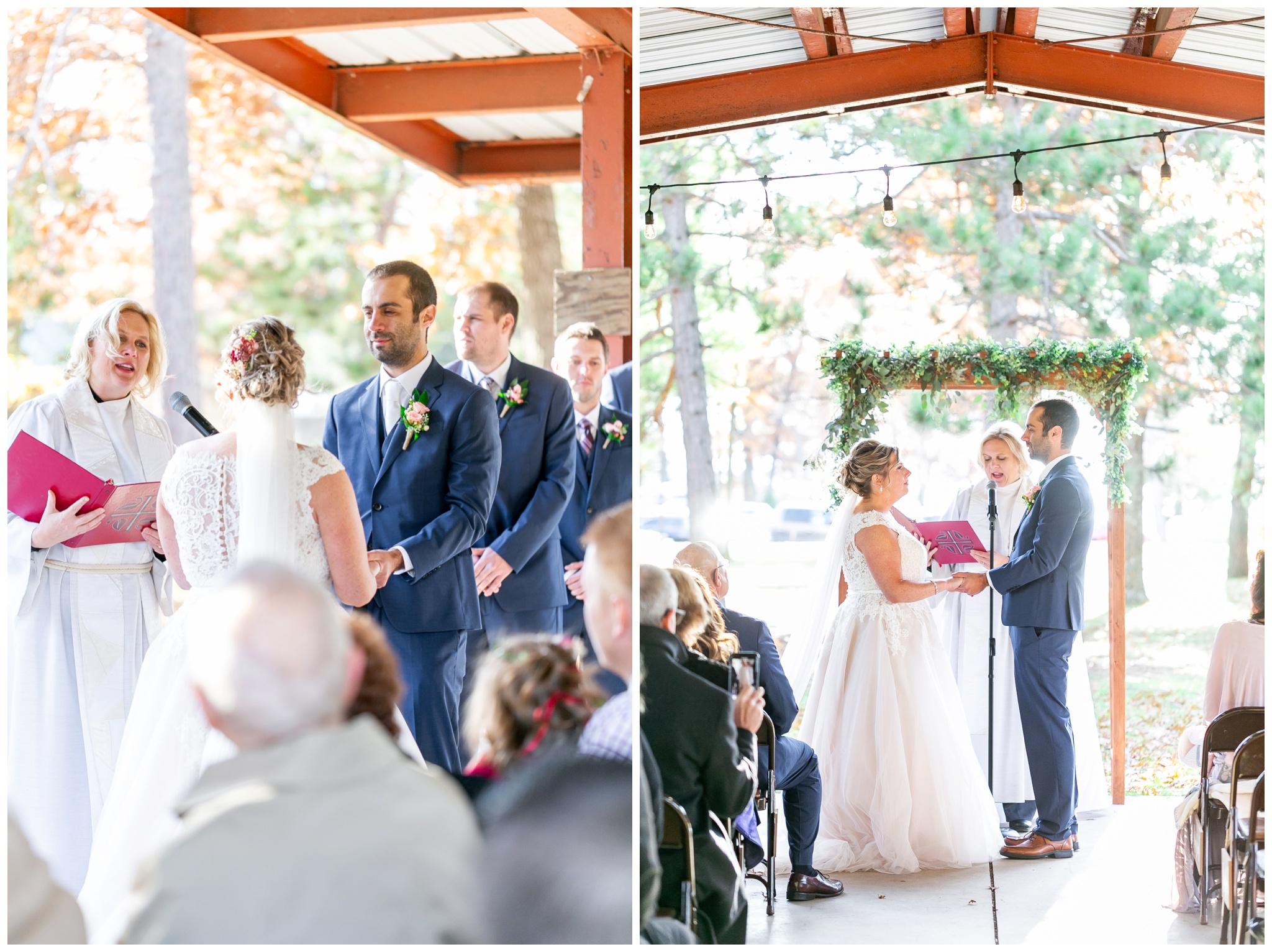 Shawano_County_park_Wedding_Caynay_Photo_Madison_Wi_2288.jpg