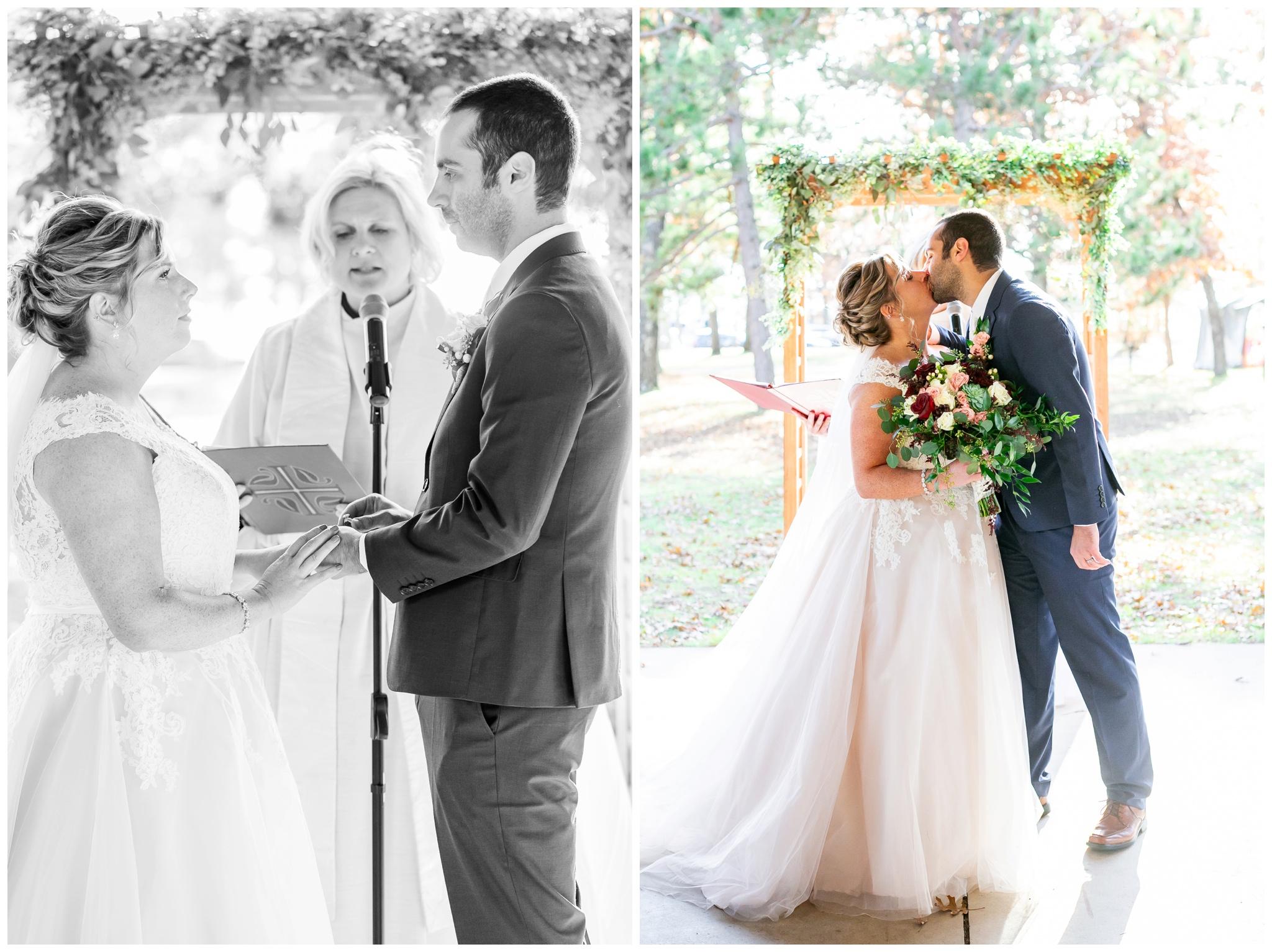 Shawano_County_park_Wedding_Caynay_Photo_Madison_Wi_2293.jpg