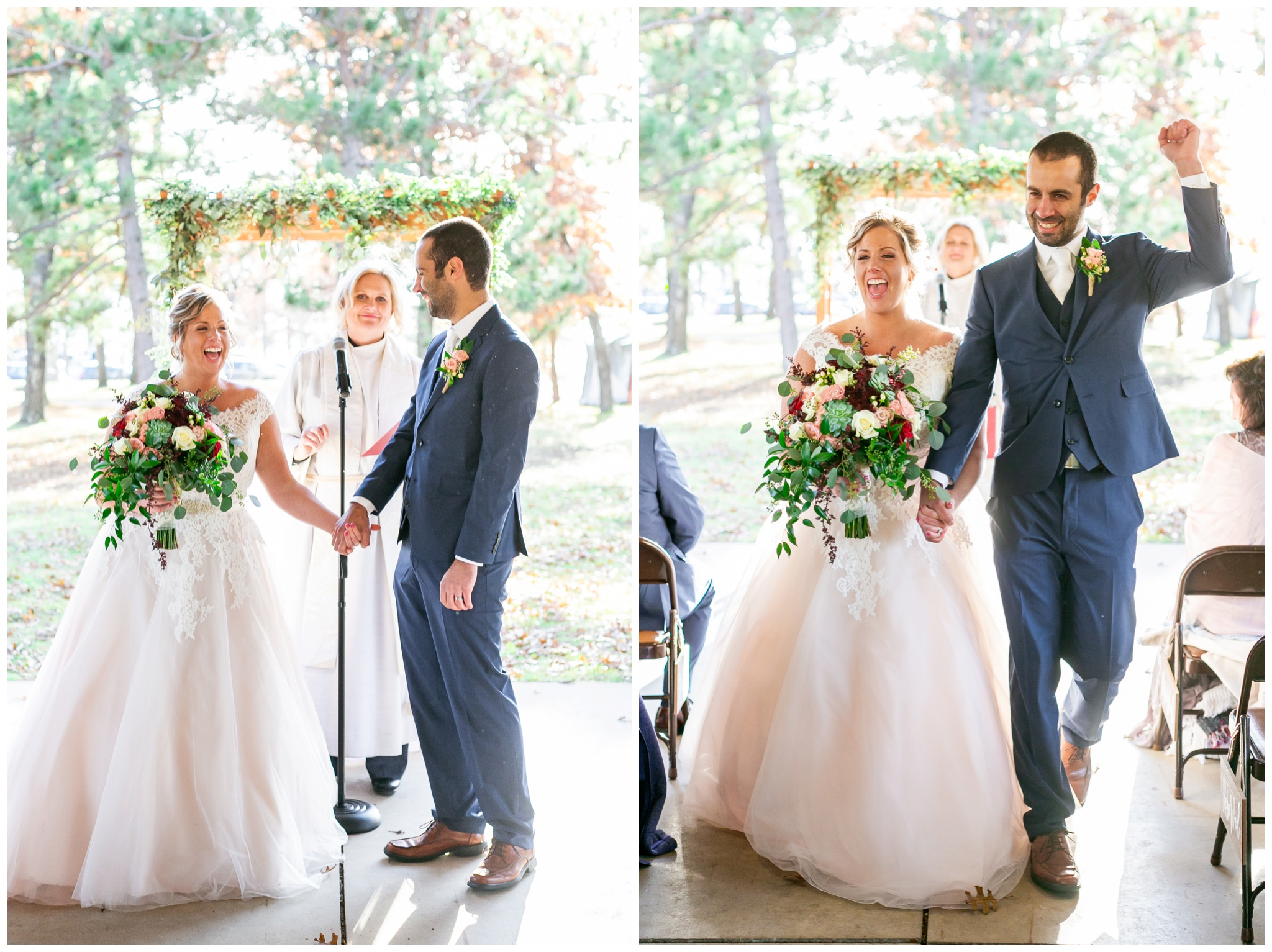 Shawano_County_park_Wedding_Caynay_Photo_Madison_Wi_2294.jpg