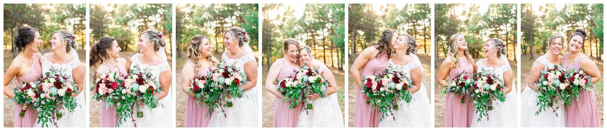Shawano_County_park_Wedding_Caynay_Photo_Madison_Wi_2305.jpg