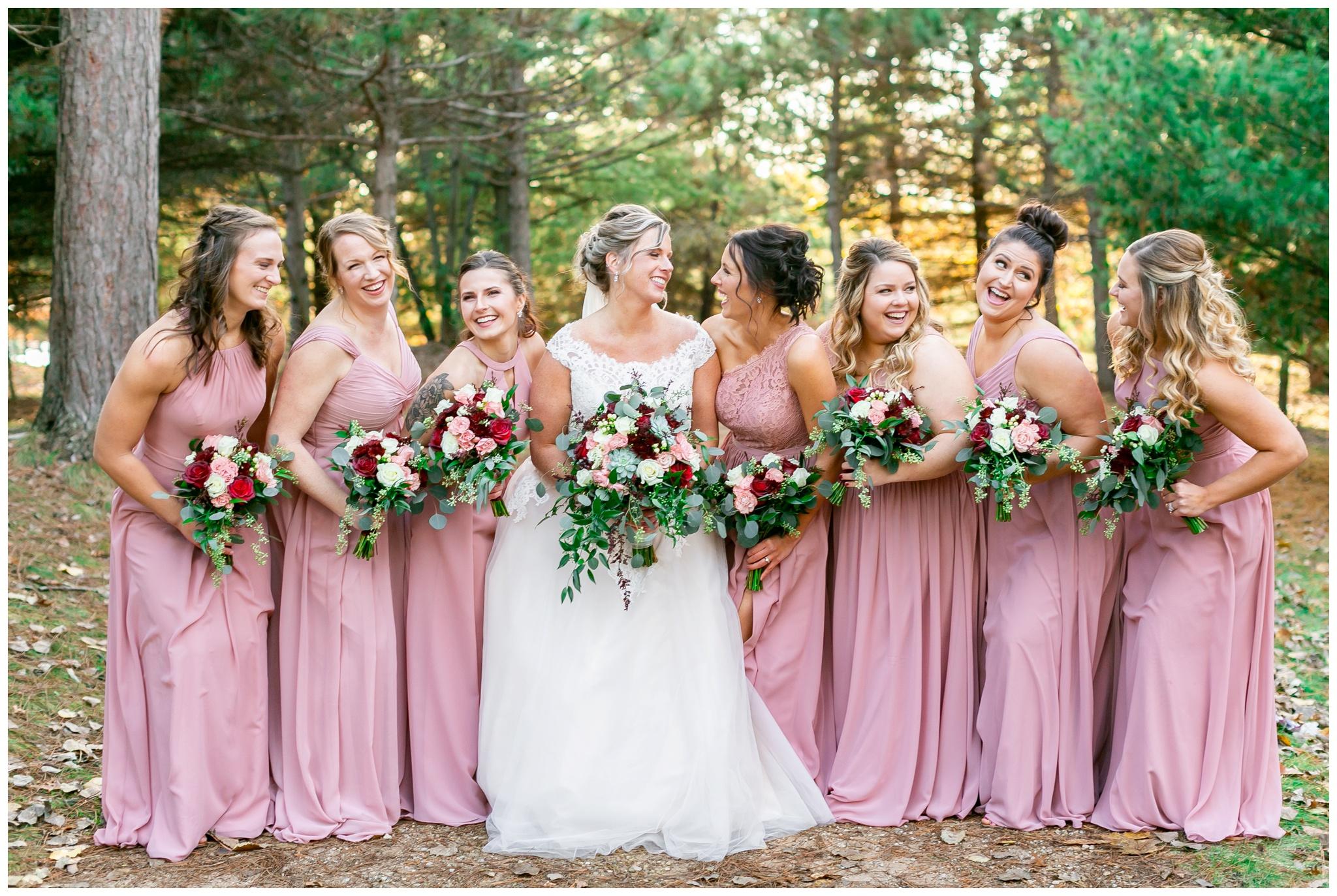 Shawano_County_park_Wedding_Caynay_Photo_Madison_Wi_2304.jpg