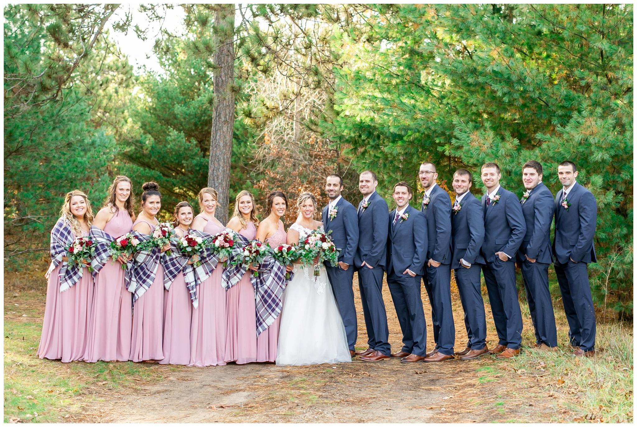 Shawano_County_park_Wedding_Caynay_Photo_Madison_Wi_2306.jpg