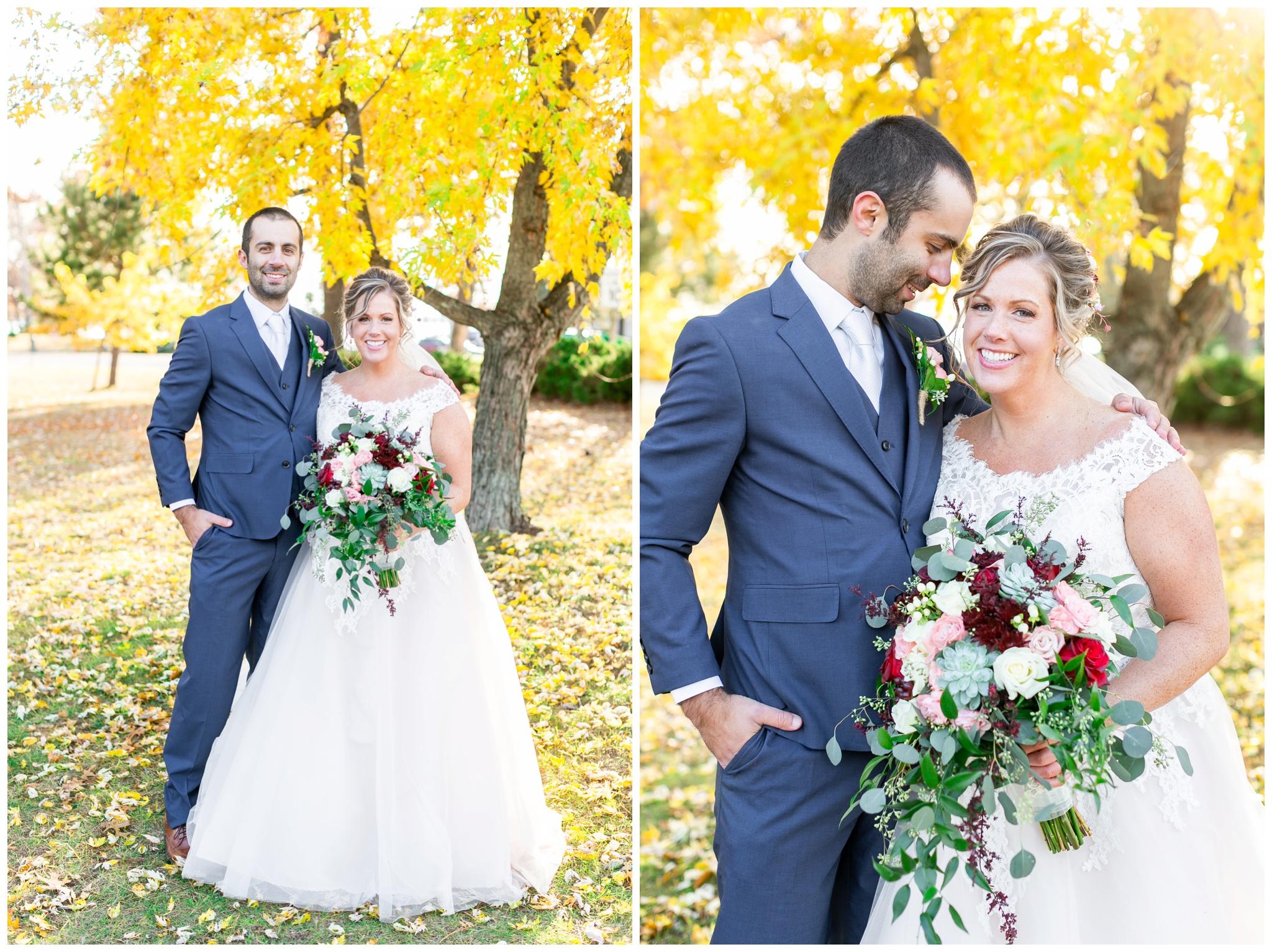 Shawano_County_park_Wedding_Caynay_Photo_Madison_Wi_2311.jpg