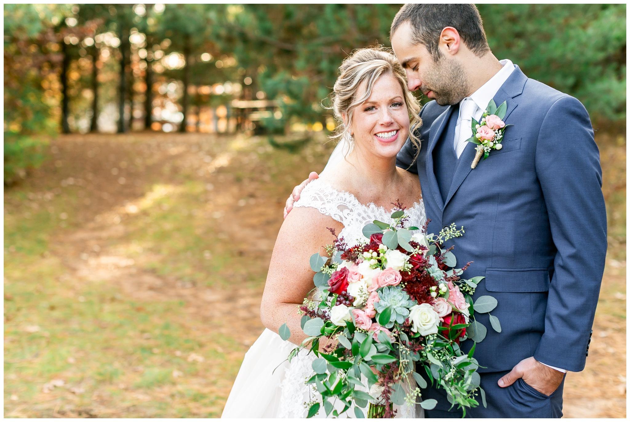 Shawano_County_park_Wedding_Caynay_Photo_Madison_Wi_2317.jpg