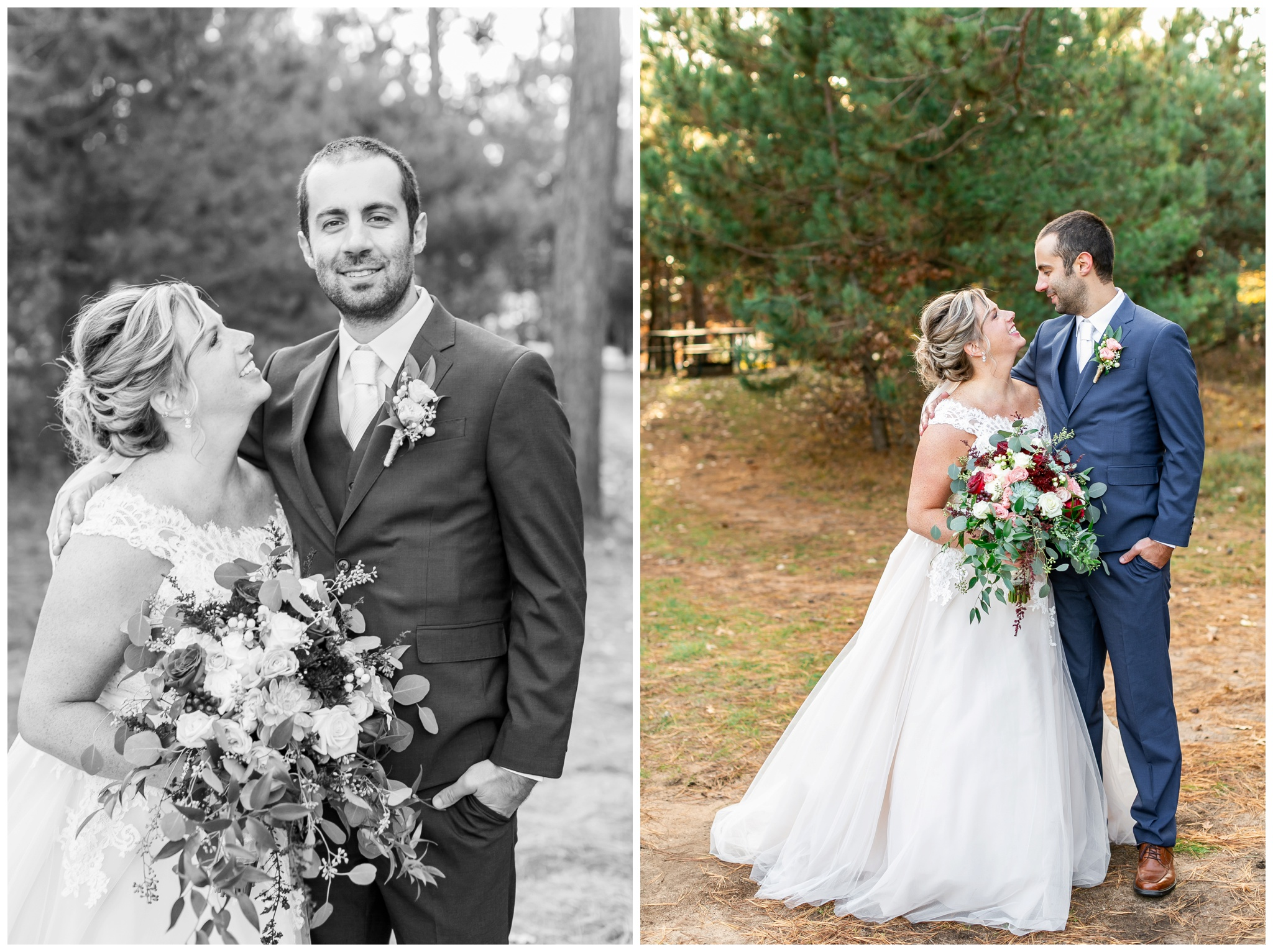 Shawano_County_park_Wedding_Caynay_Photo_Madison_Wi_2318.jpg