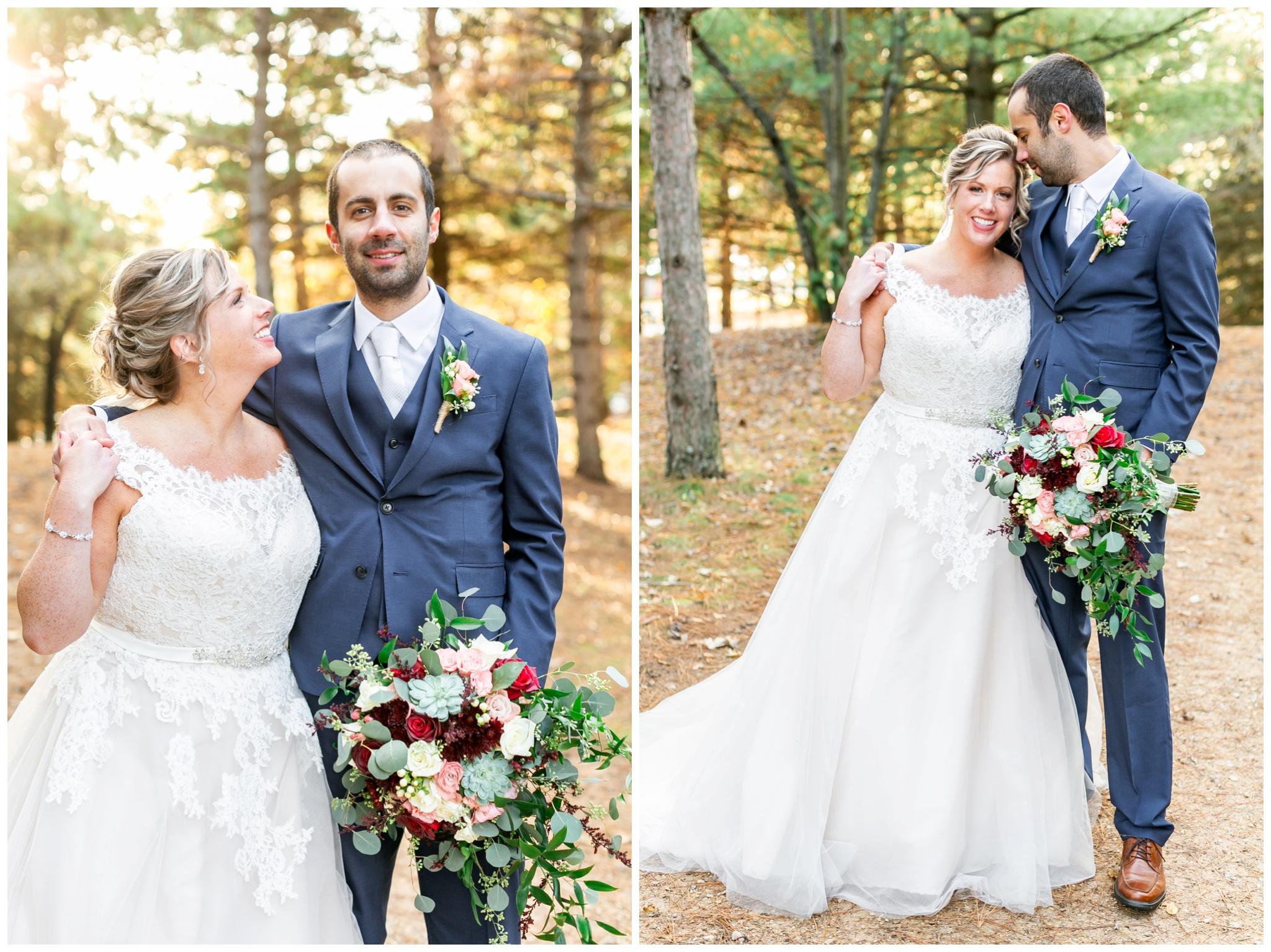Shawano_County_park_Wedding_Caynay_Photo_Madison_Wi_2320.jpg
