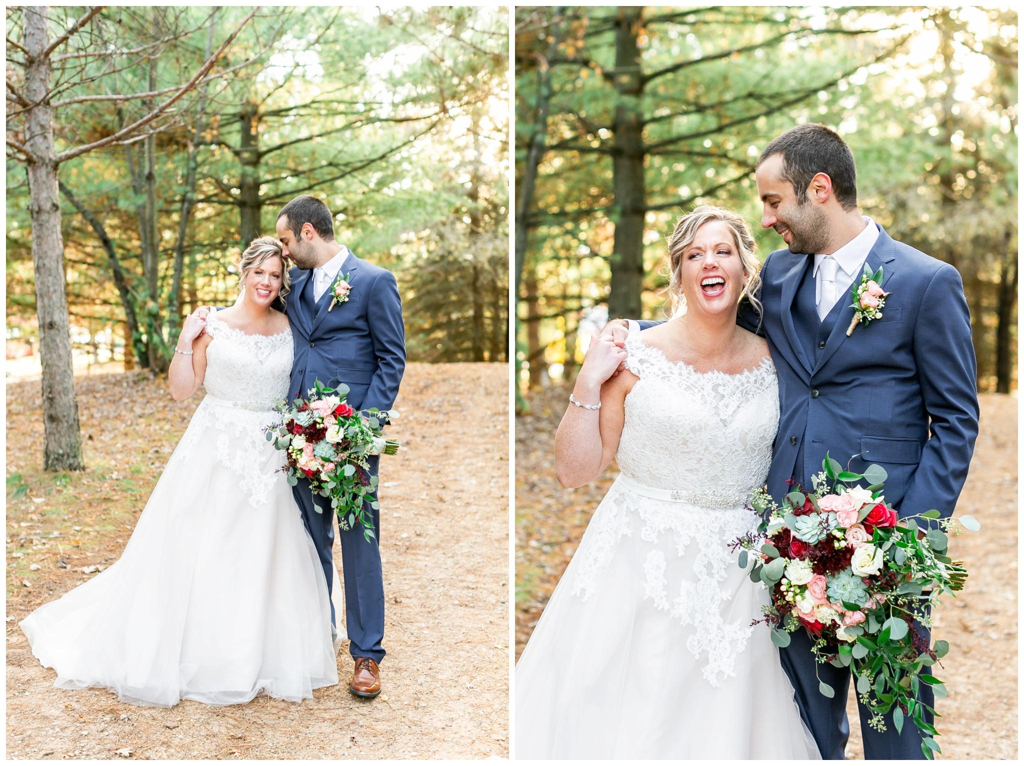 Shawano_County_park_Wedding_Caynay_Photo_Madison_Wi_2321.jpg