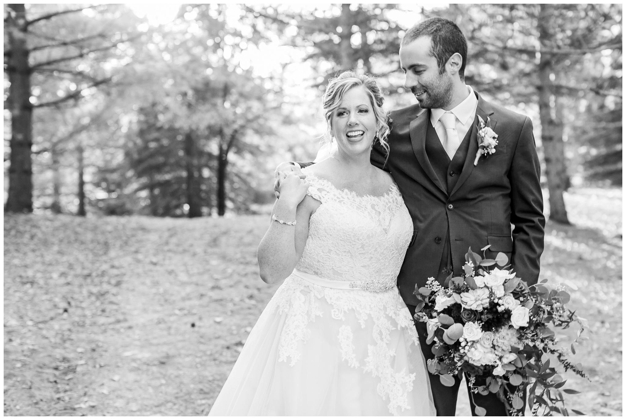 Shawano_County_park_Wedding_Caynay_Photo_Madison_Wi_2325.jpg