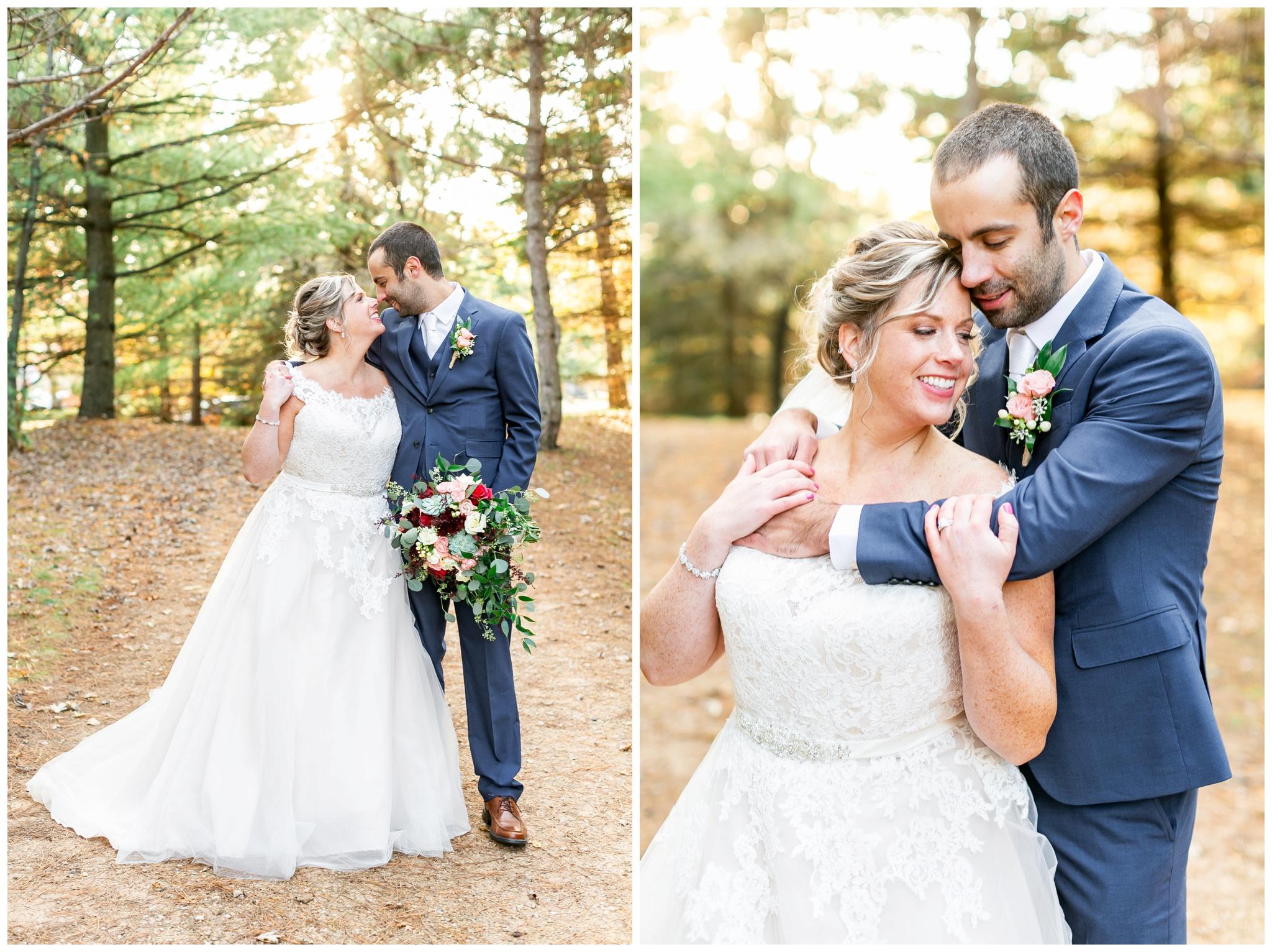 Shawano_County_park_Wedding_Caynay_Photo_Madison_Wi_2327.jpg