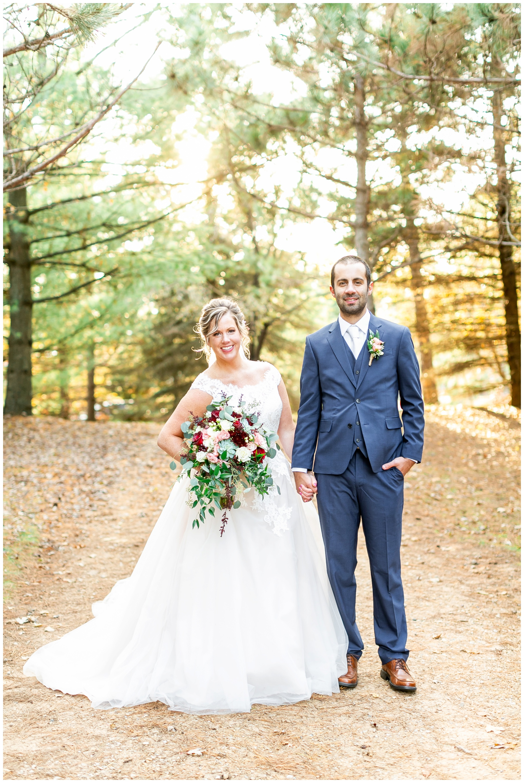 Shawano_County_park_Wedding_Caynay_Photo_Madison_Wi_2326.jpg