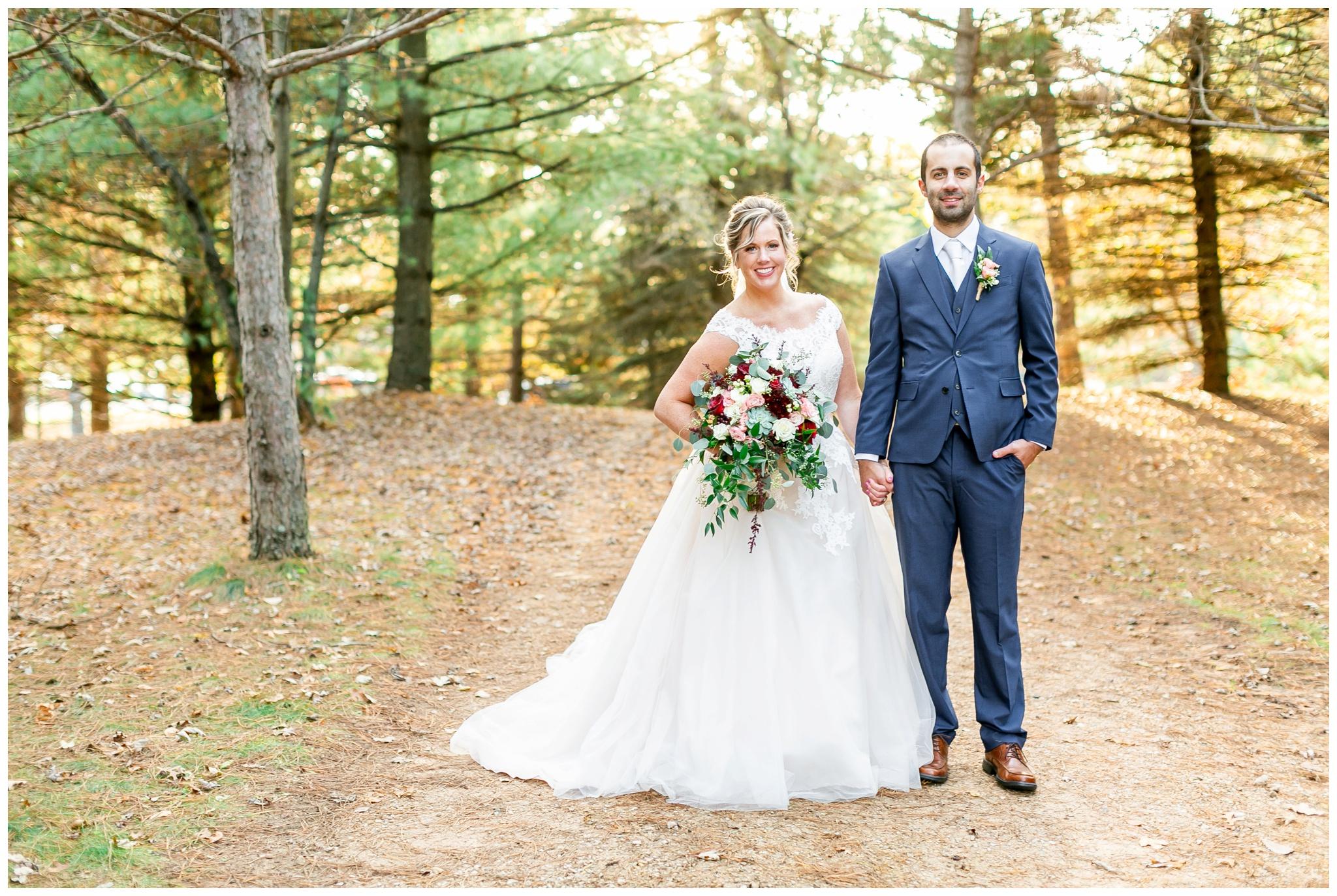 Shawano_County_park_Wedding_Caynay_Photo_Madison_Wi_2328.jpg