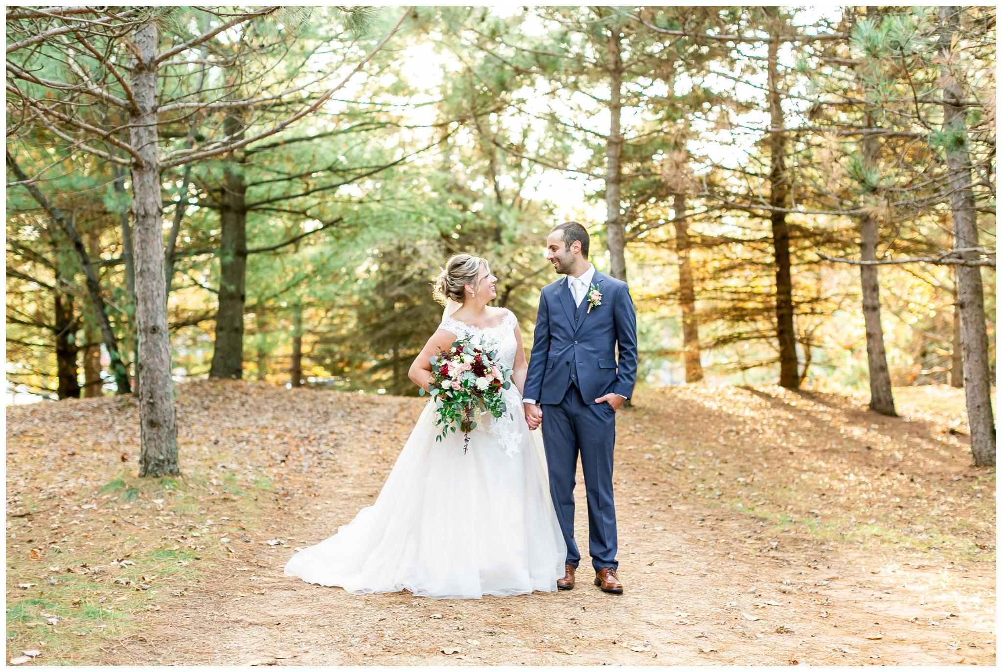 Shawano_County_park_Wedding_Caynay_Photo_Madison_Wi_2330.jpg