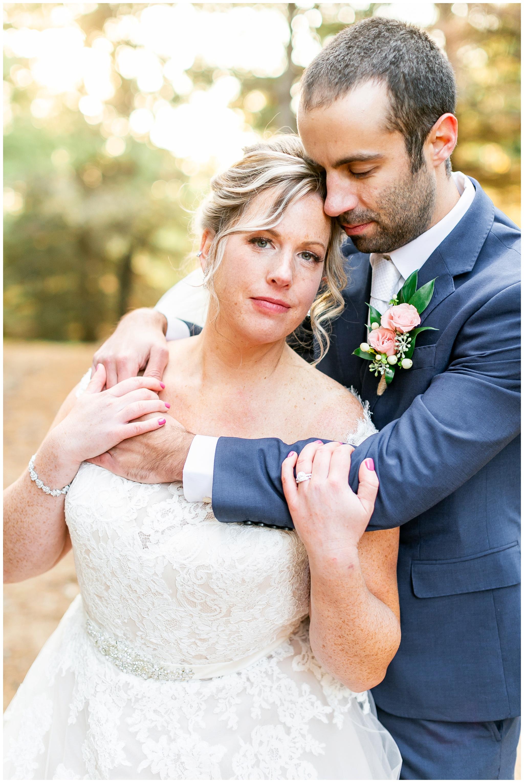 Shawano_County_park_Wedding_Caynay_Photo_Madison_Wi_2333.jpg