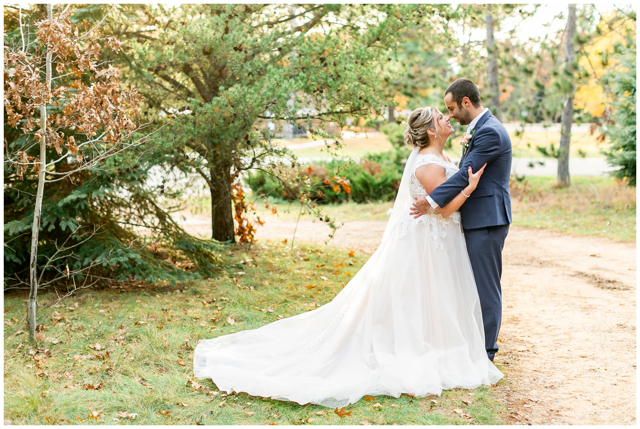 Shawano_County_park_Wedding_Caynay_Photo_Madison_Wi_2334.jpg