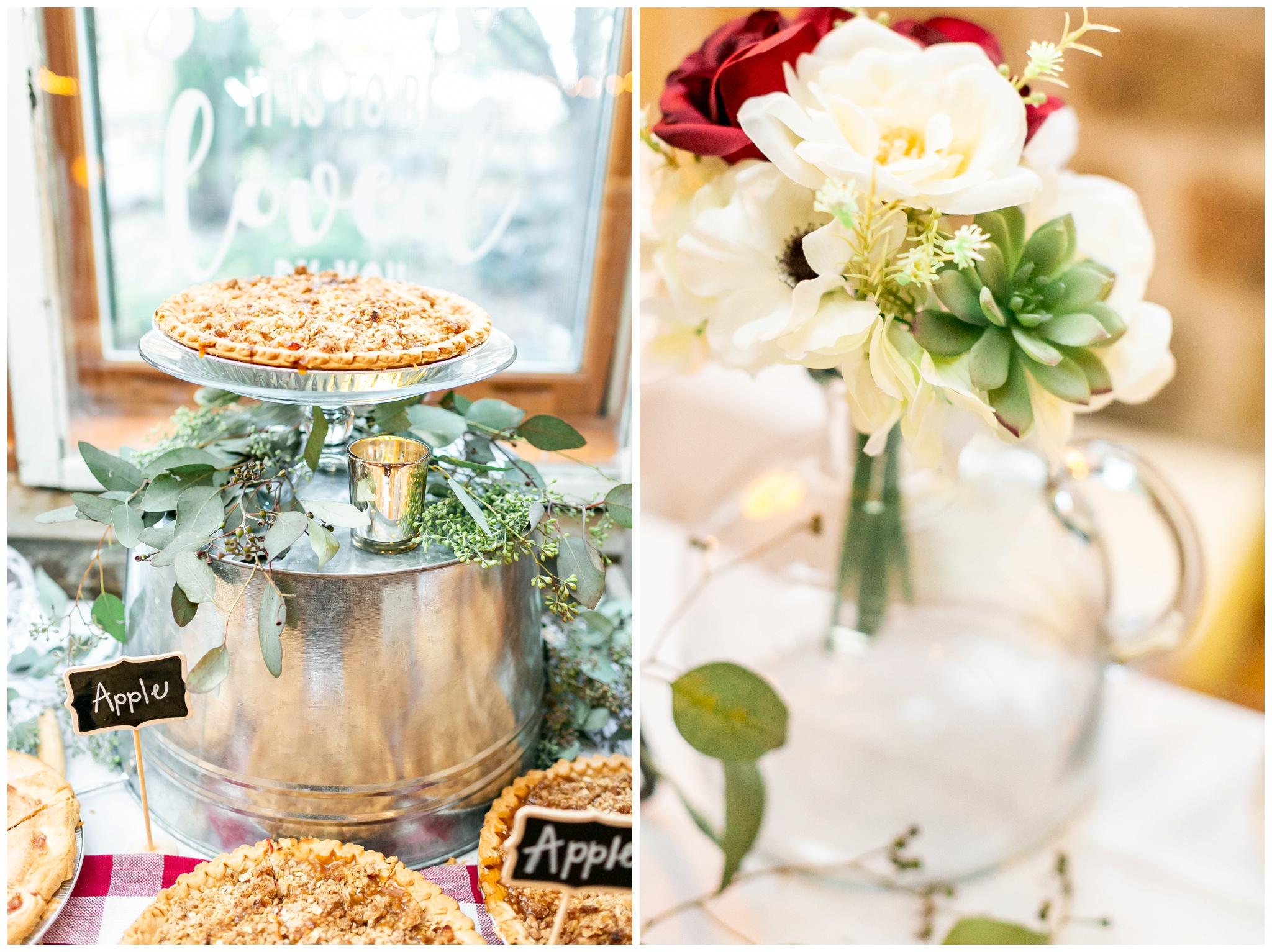 Shawano_County_park_Wedding_Caynay_Photo_Madison_Wi_2340.jpg
