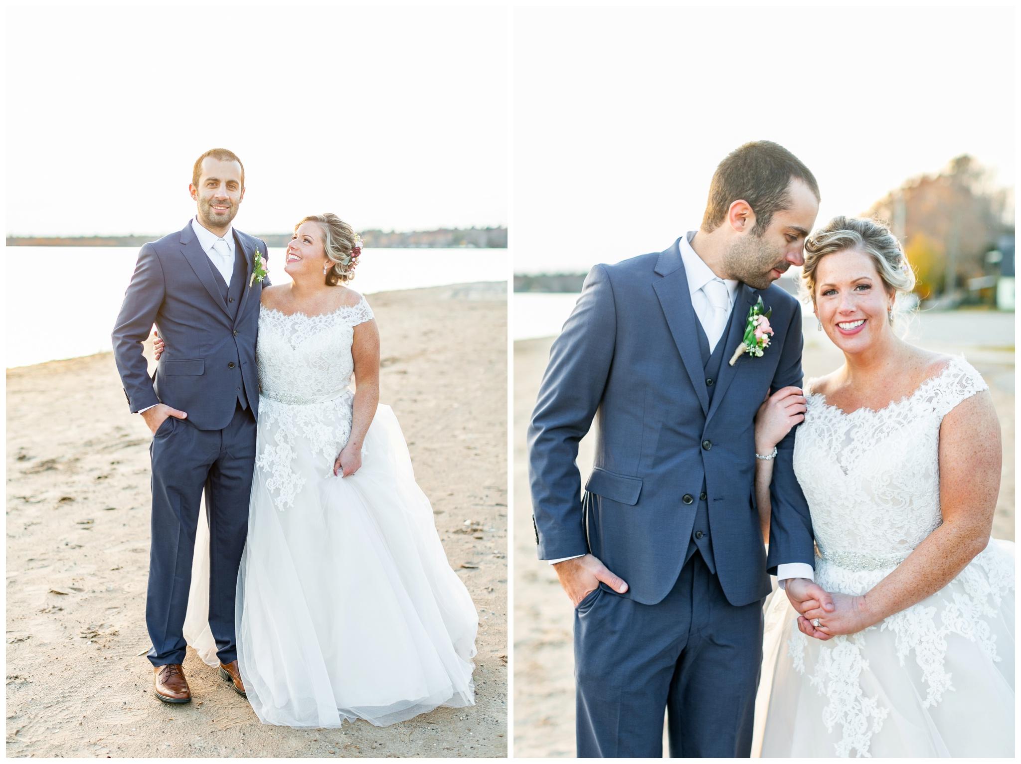 Shawano_County_park_Wedding_Caynay_Photo_Madison_Wi_2342.jpg