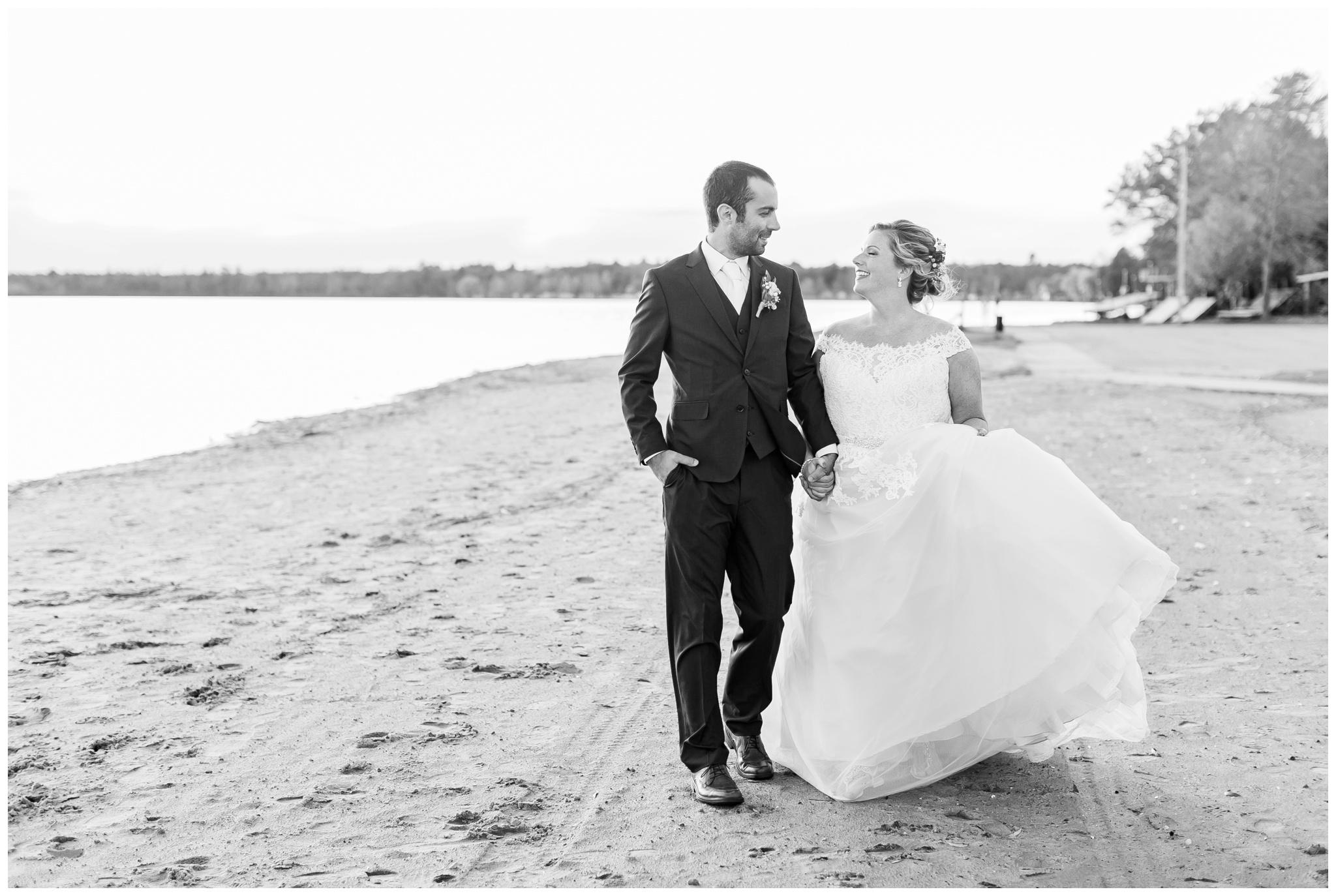 Shawano_County_park_Wedding_Caynay_Photo_Madison_Wi_2344.jpg
